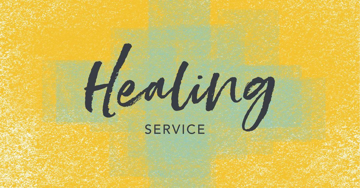 Healing_Service_WebEvent.jpg