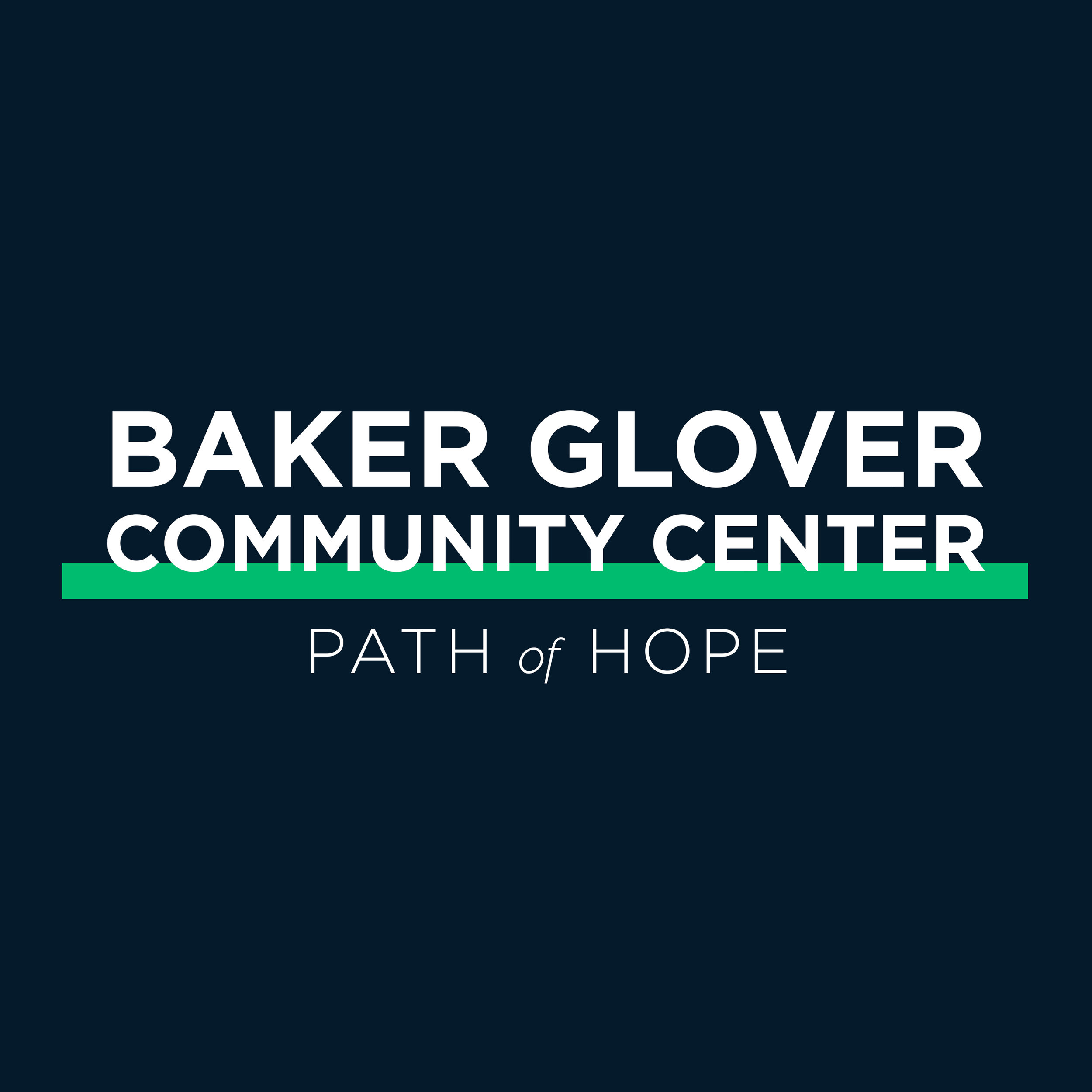 square_baker_glover_community_center.jpg