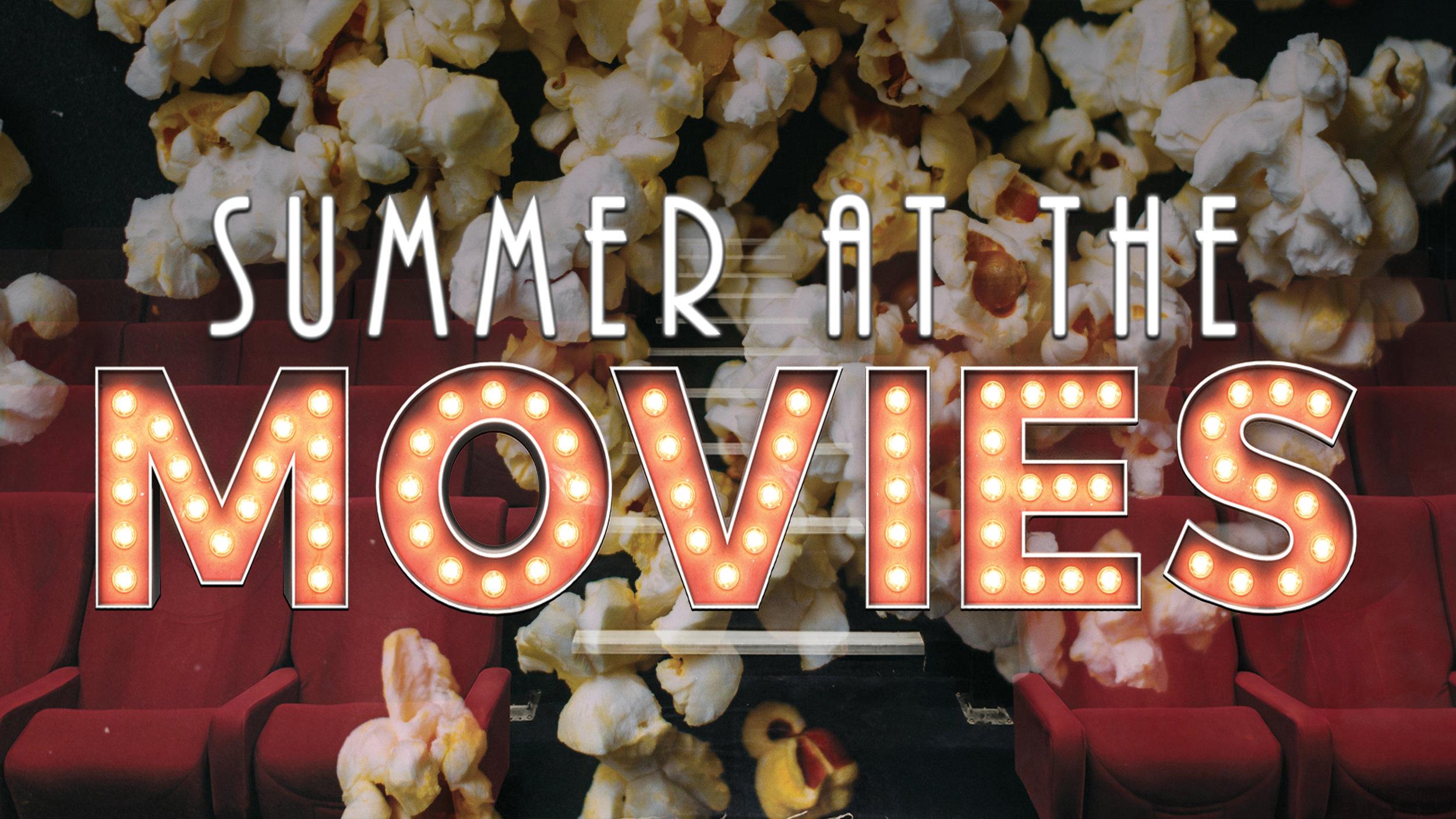 web_summer_at_the_movies.jpg