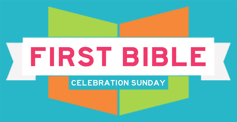 logo_first_bible_celebration_sunday.jpg