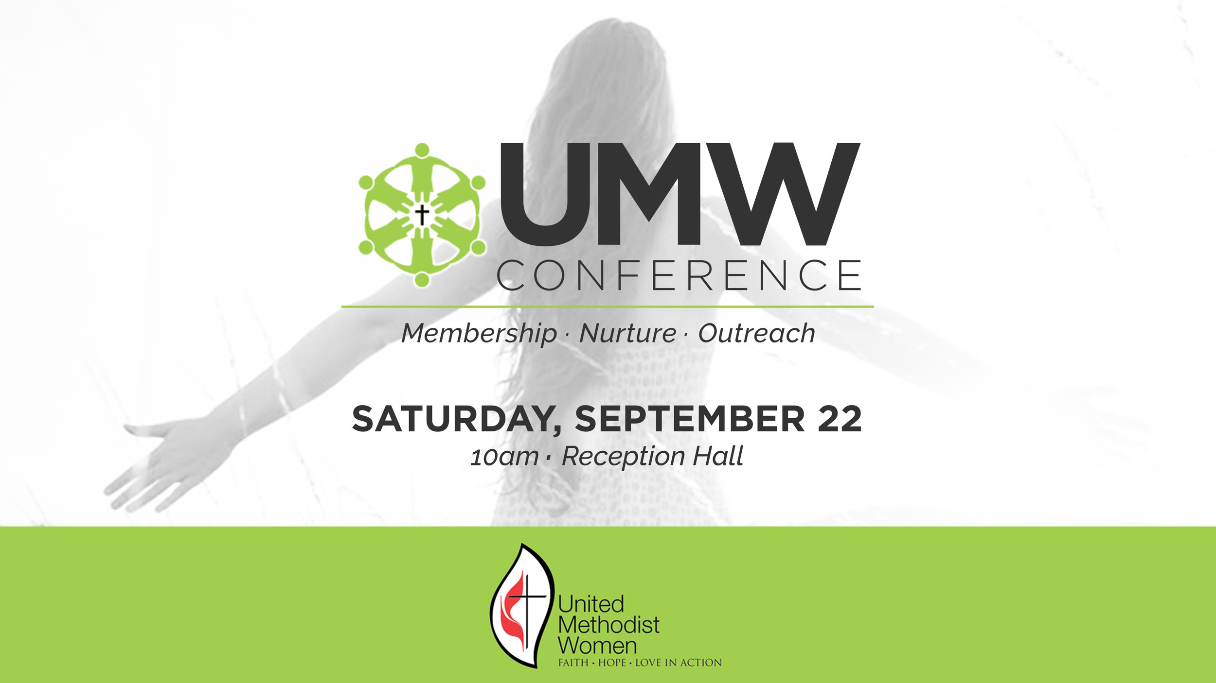 screen_umw_conference_2018.jpg