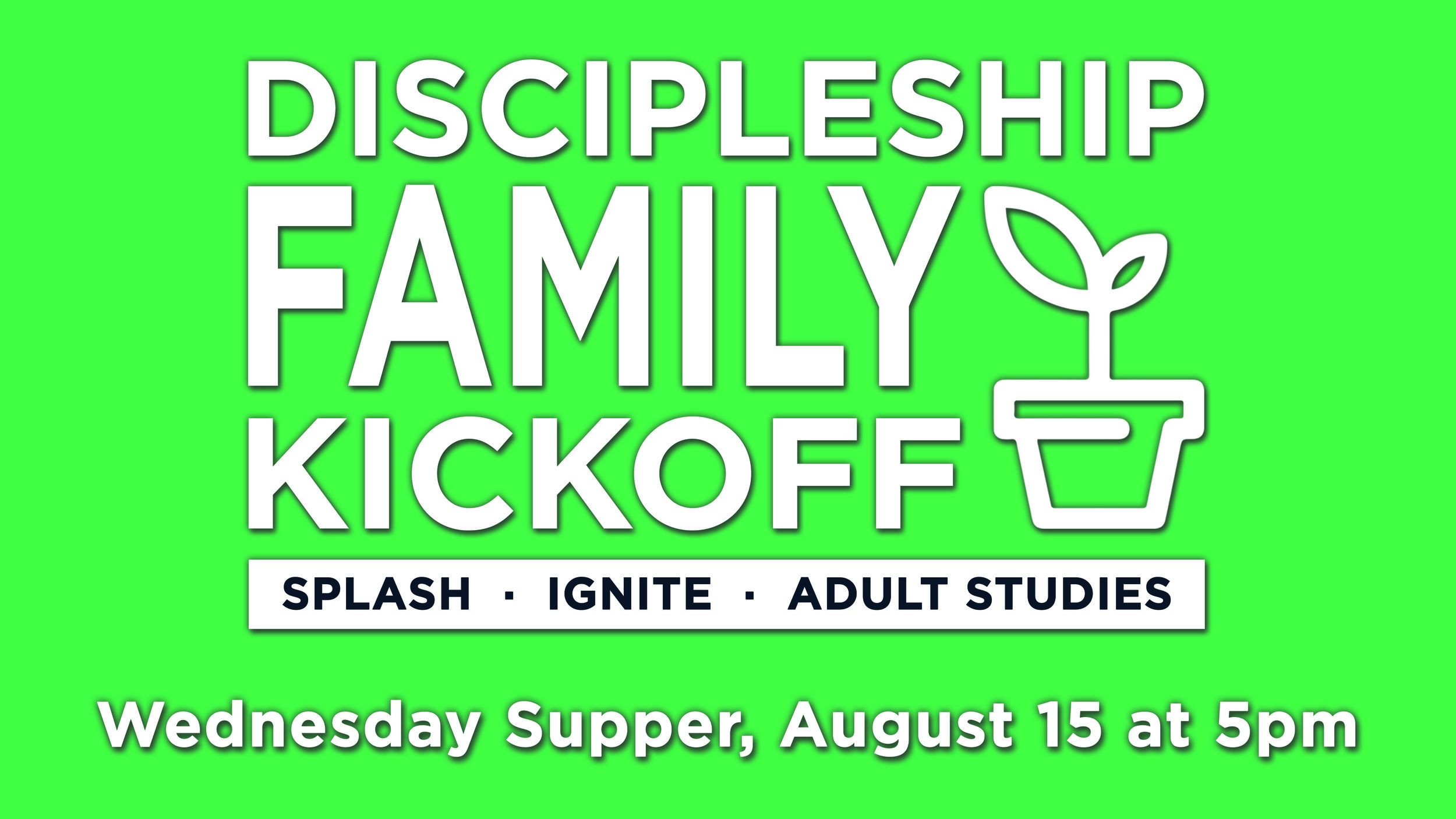 screen_discipleship_family_kickoff_2018_2.jpg