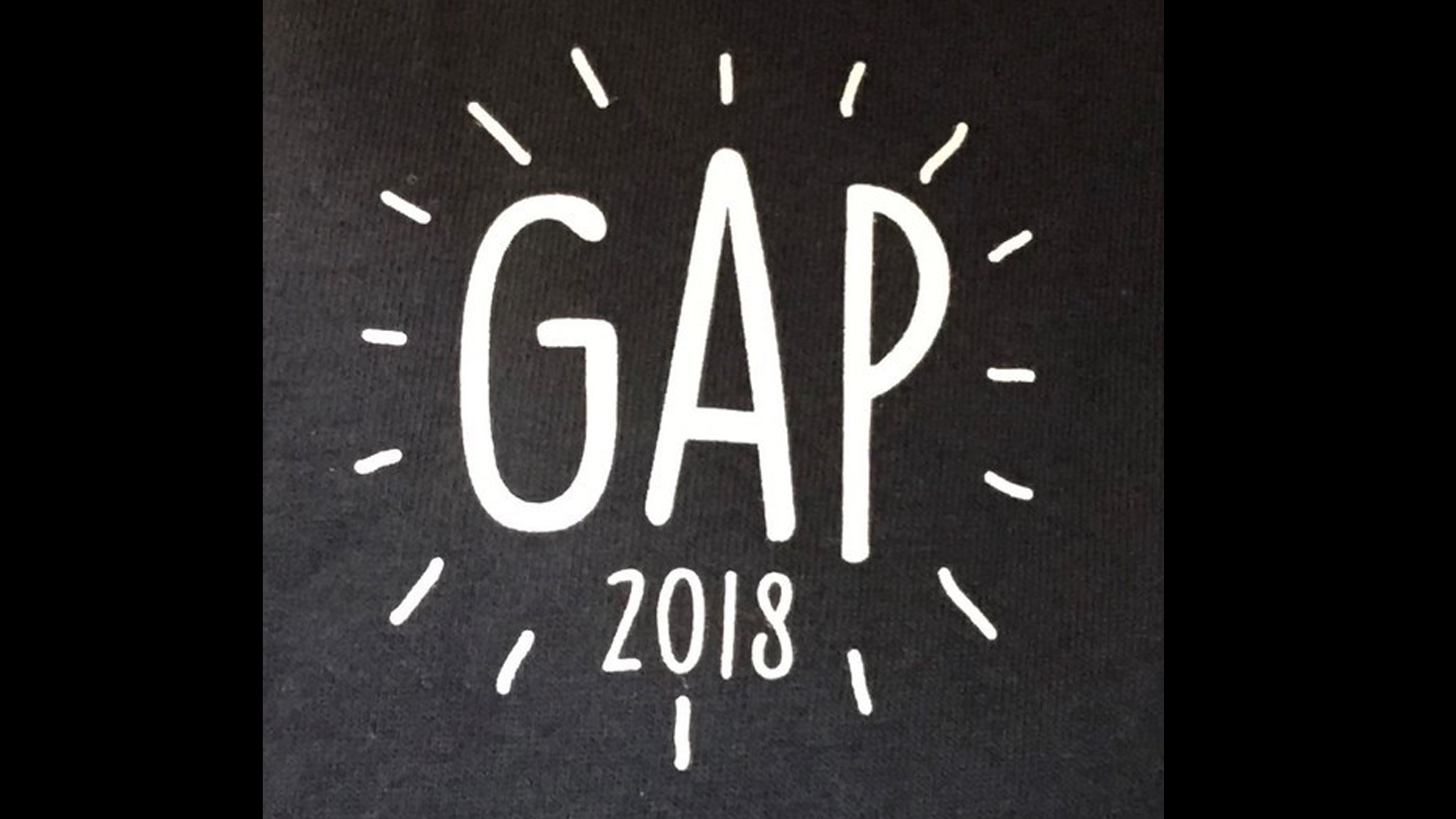 screen_gap2018_shirt.jpg