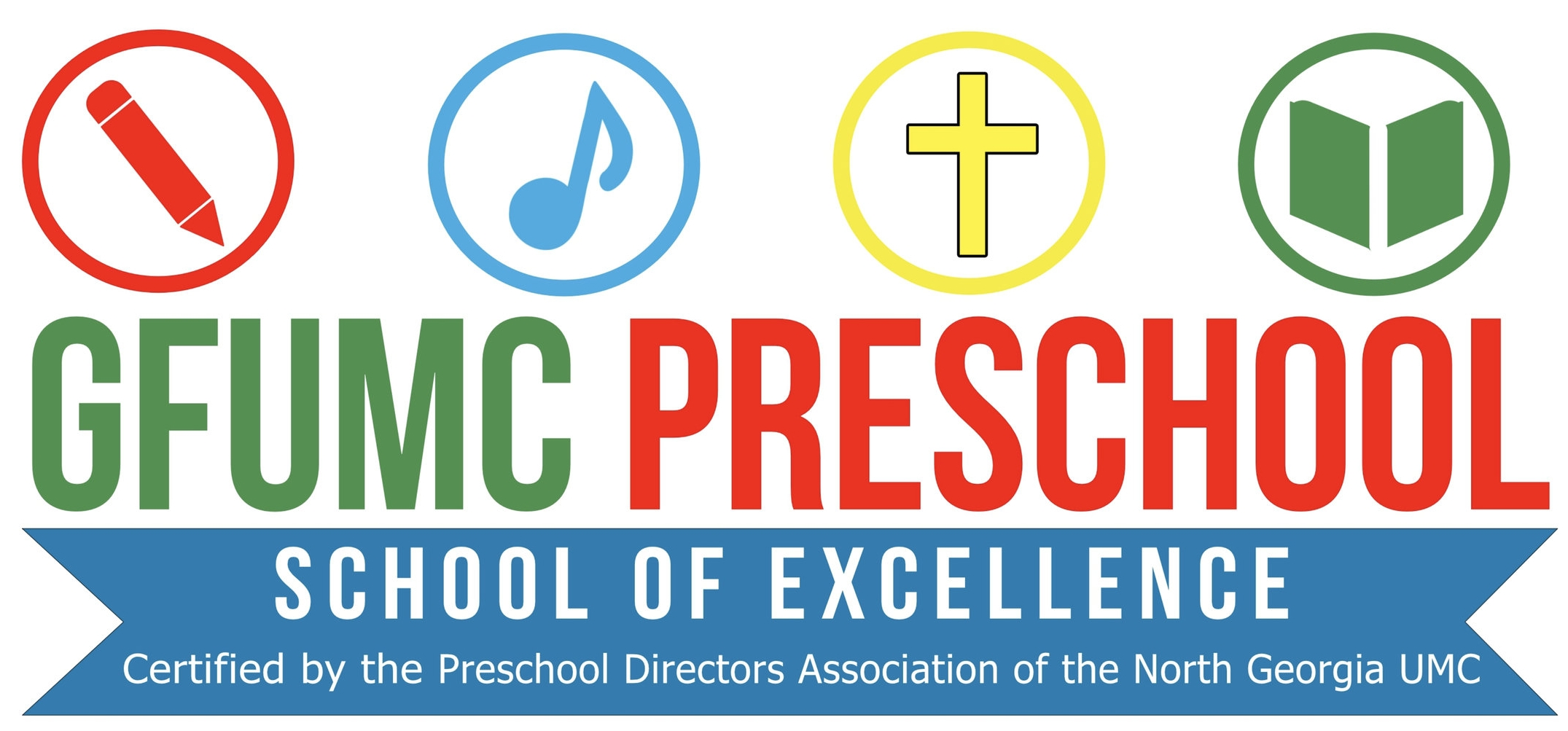 preschool logo smaller.jpg