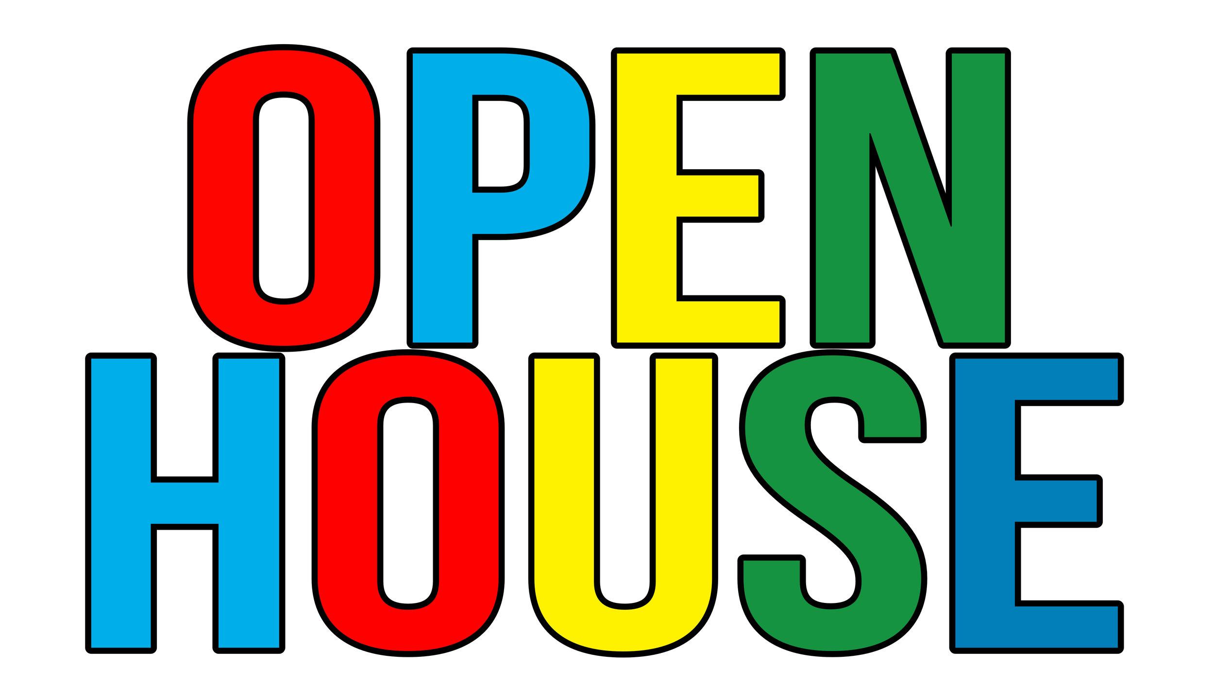 Open House Tv Slide.jpg