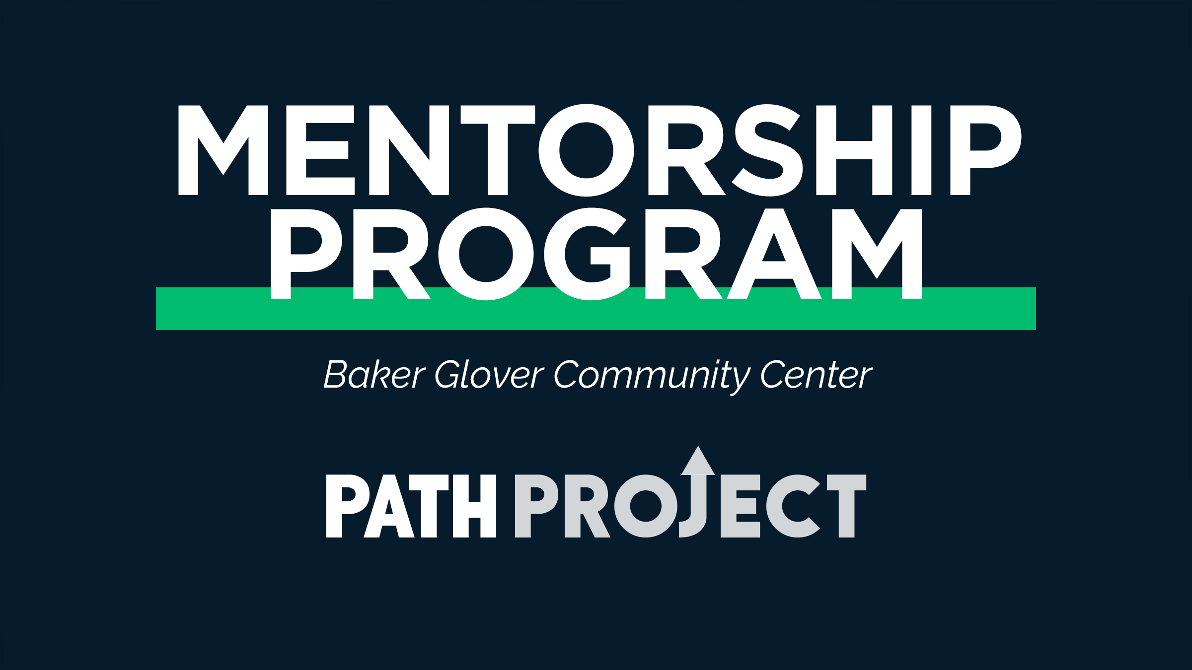 screen_baker_glover_mentorship_program.jpg