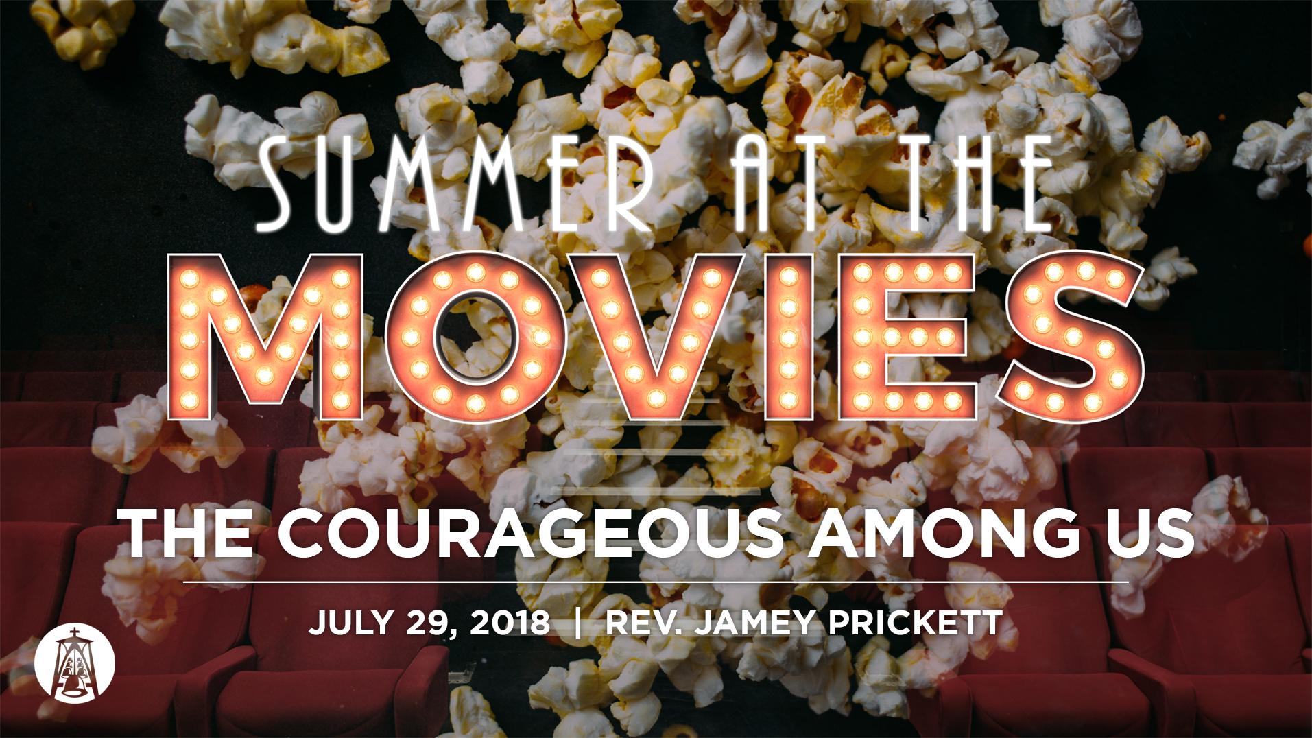 screen_thumb_summer_at_the_movies_07292018.jpg