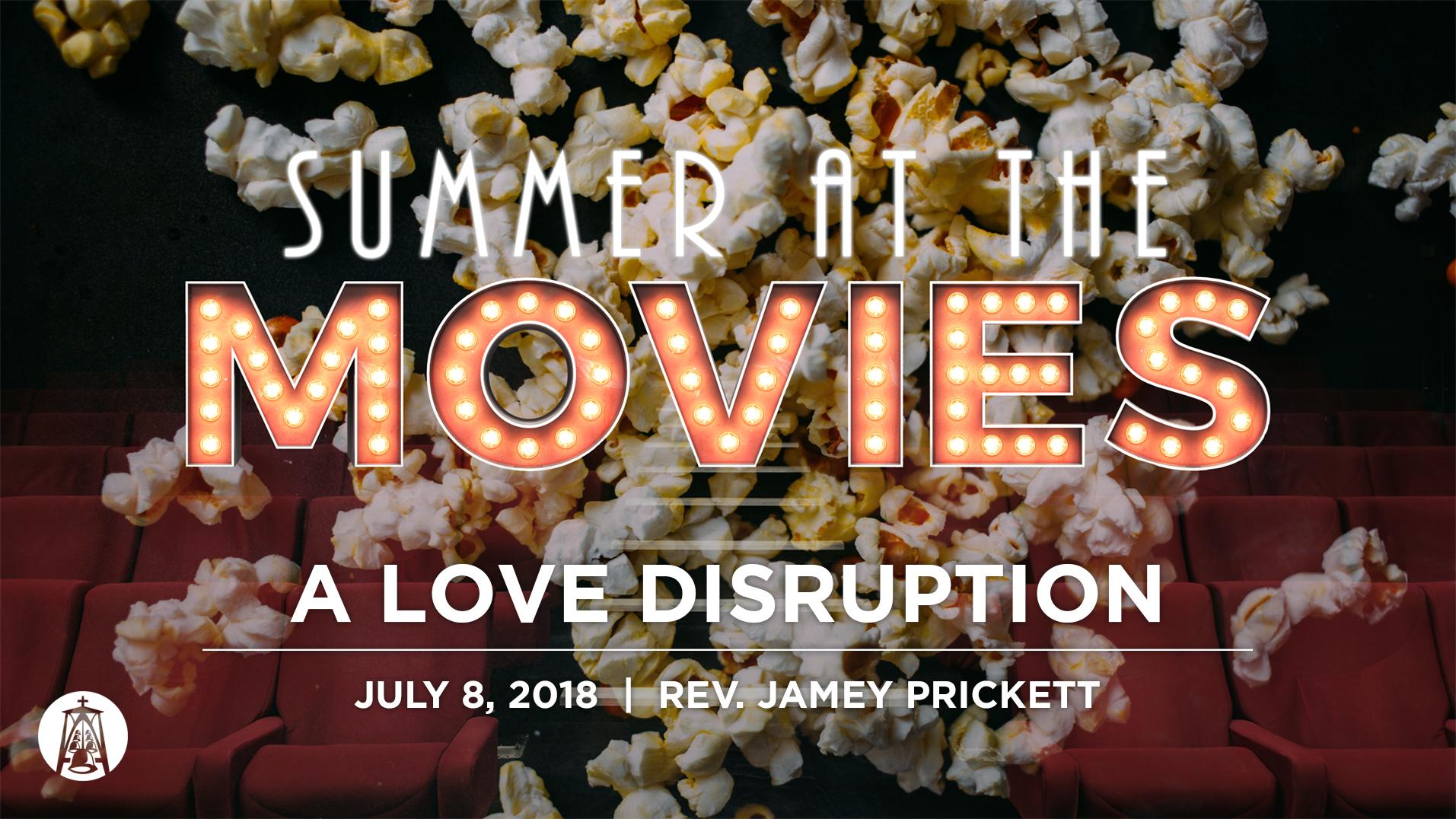 screen_thumb_summer_at_the_movies_07082018.jpg