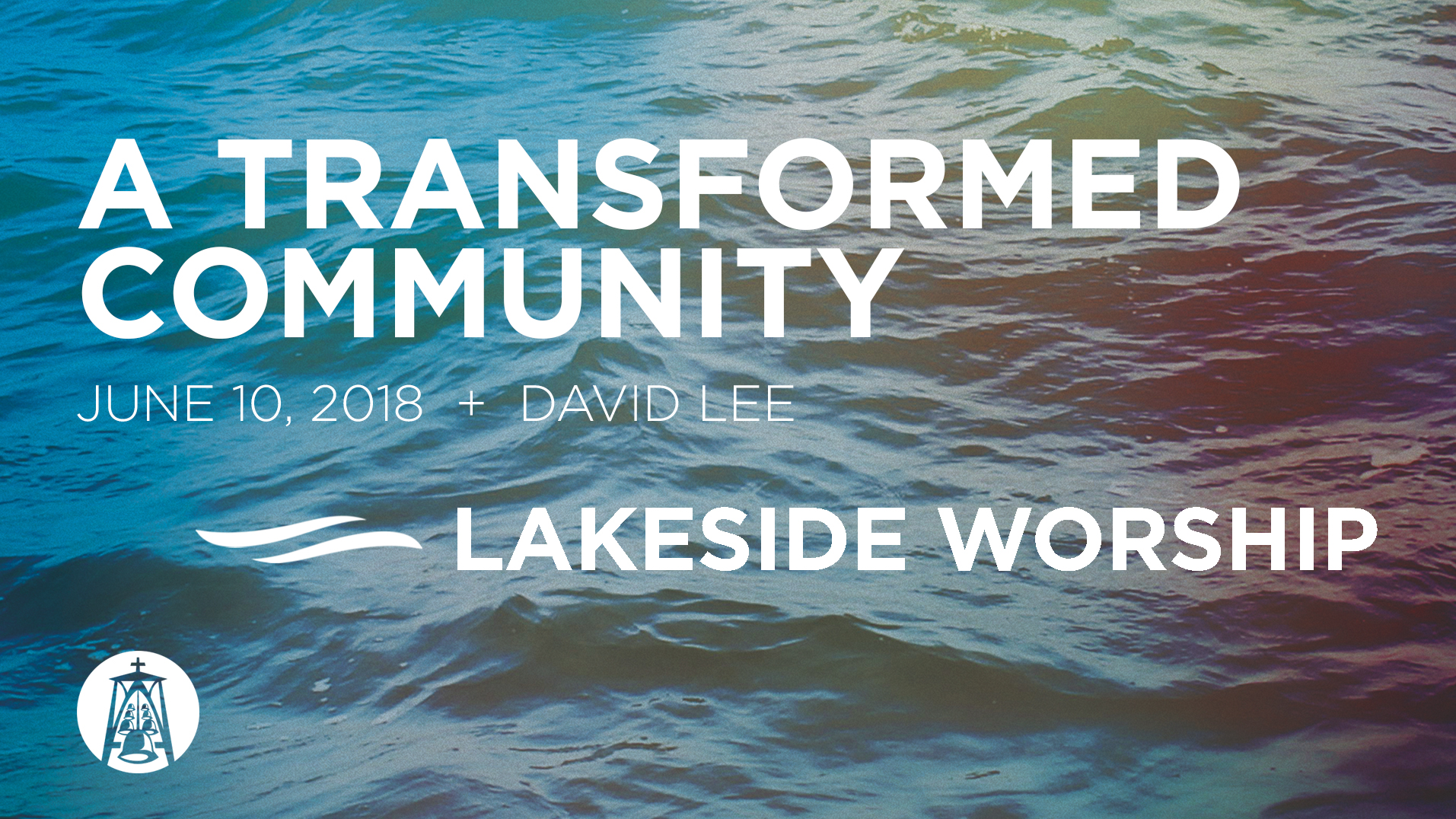 thumb_lakesideworship_06102018.jpg