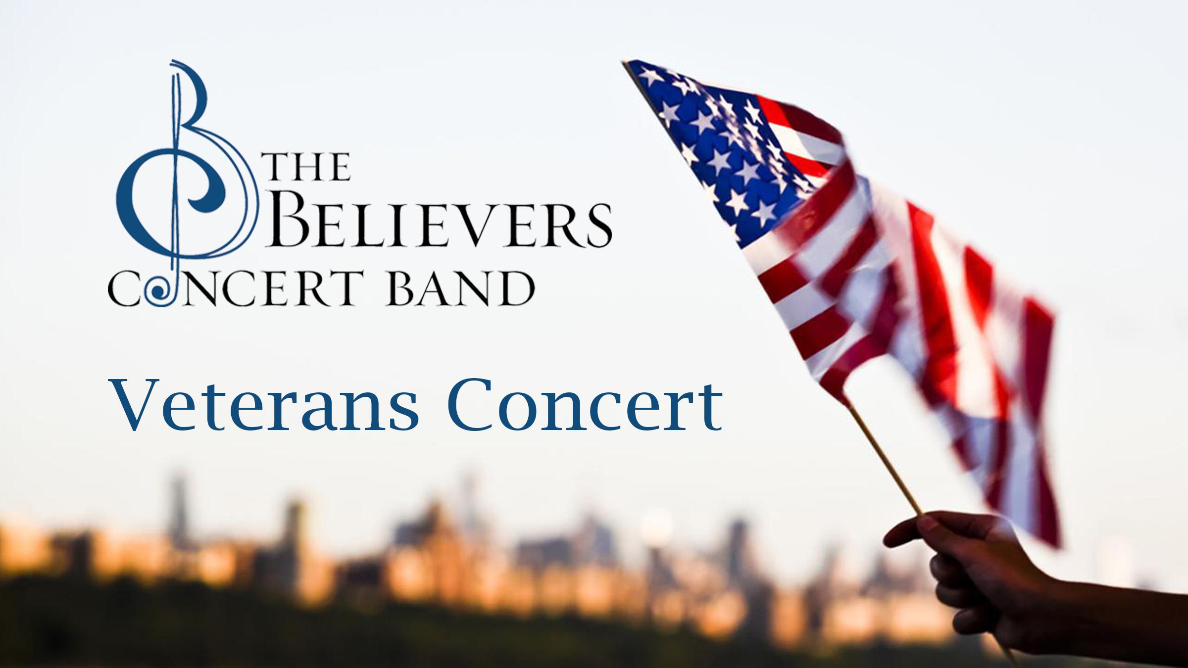 screen_veterans_concert_2018.jpg