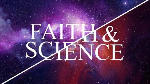 screen_faith_and_science_2.jpg