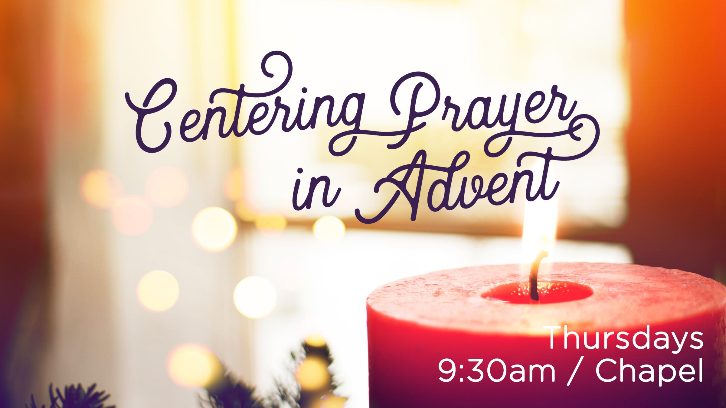 screen_Centering-Prayer-in-Advent.jpg