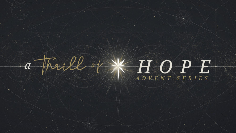 FBCOVERPHOTO_ATHRILLOFHOPE_advent_series.jpg
