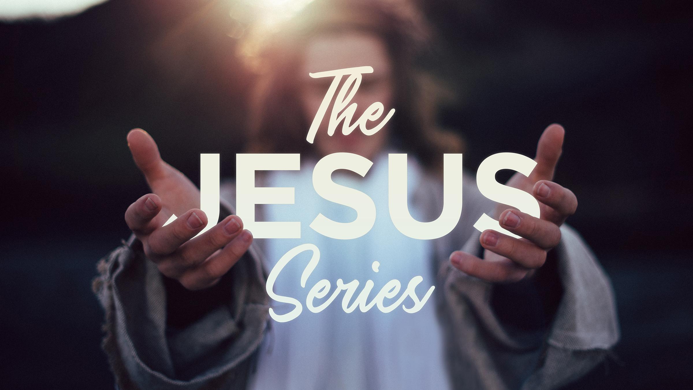 screen_the_jesus_series.jpg