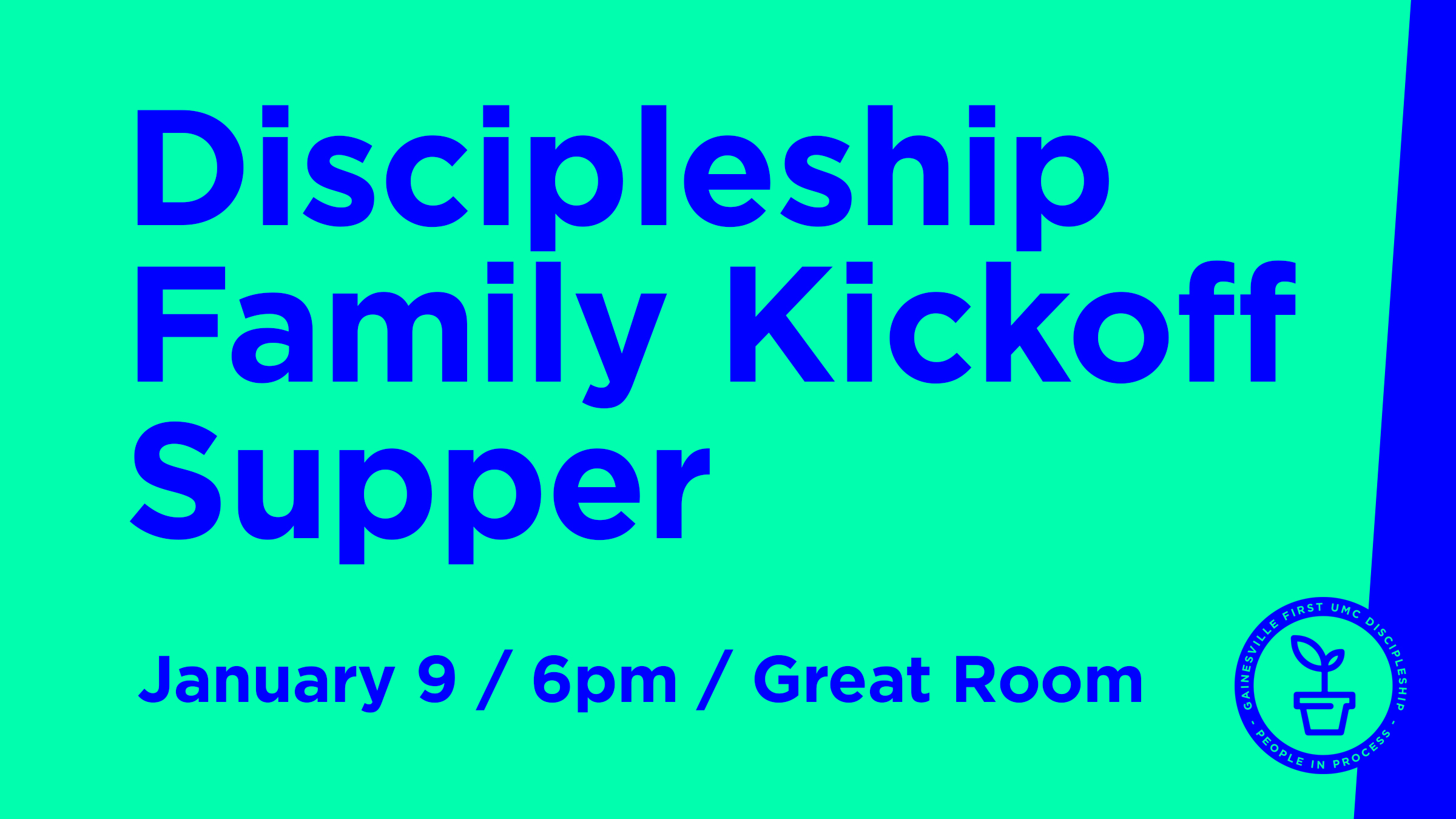 screen_discipleship_family_kickoff_january_2019.jpg