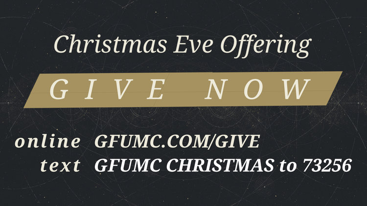 screen_christmaseveoffering_2018_give_now_website_text.jpg