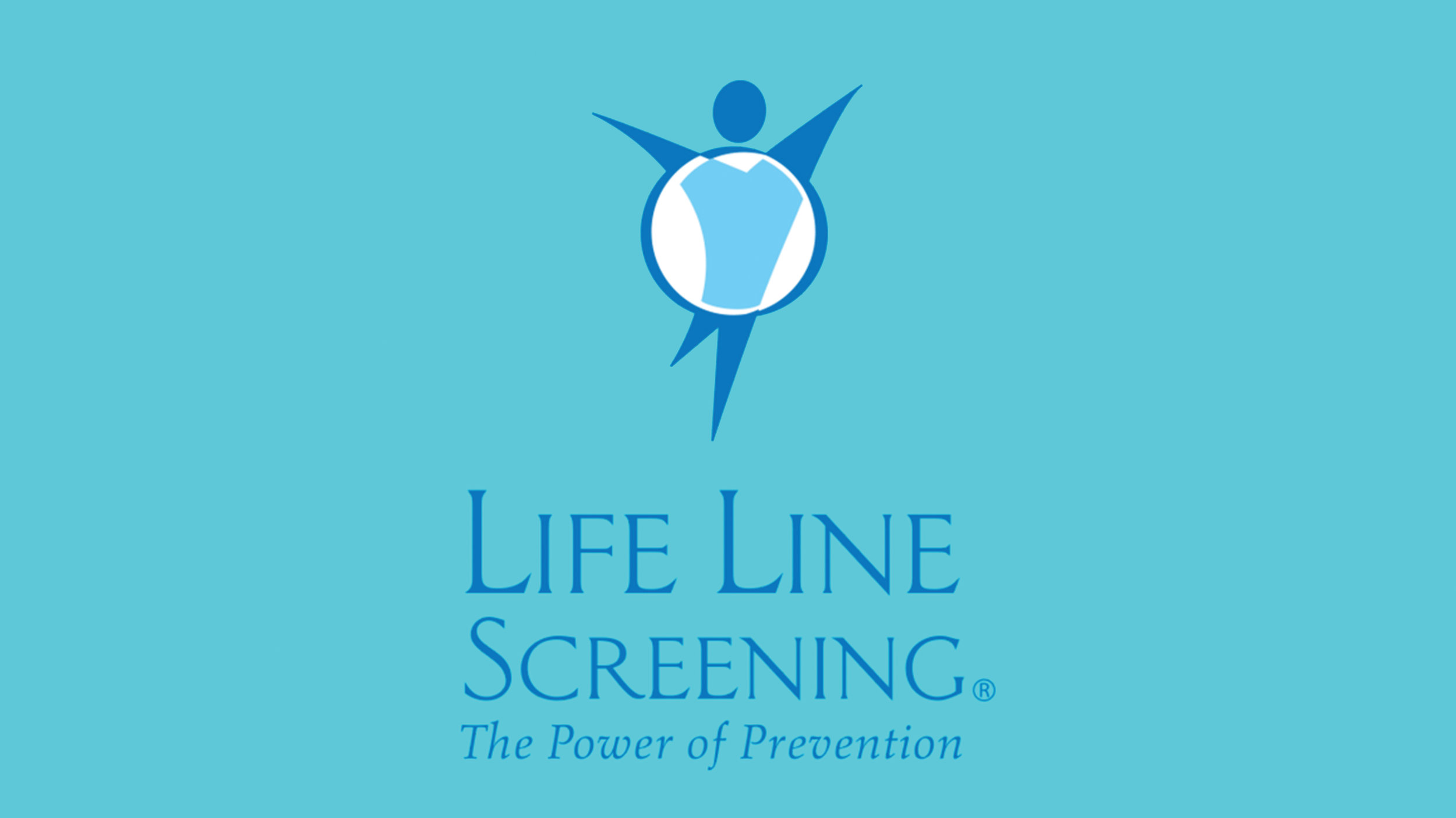 screen_lifeline_screening.jpg