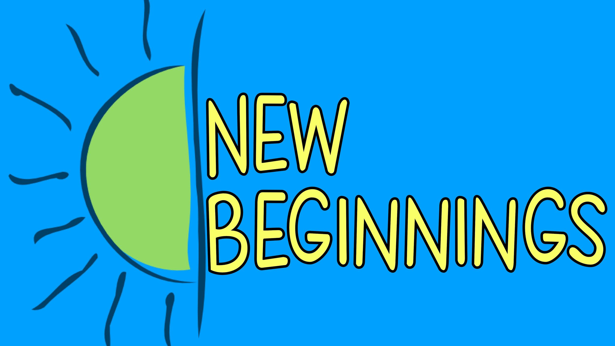 new beginnings.jpg