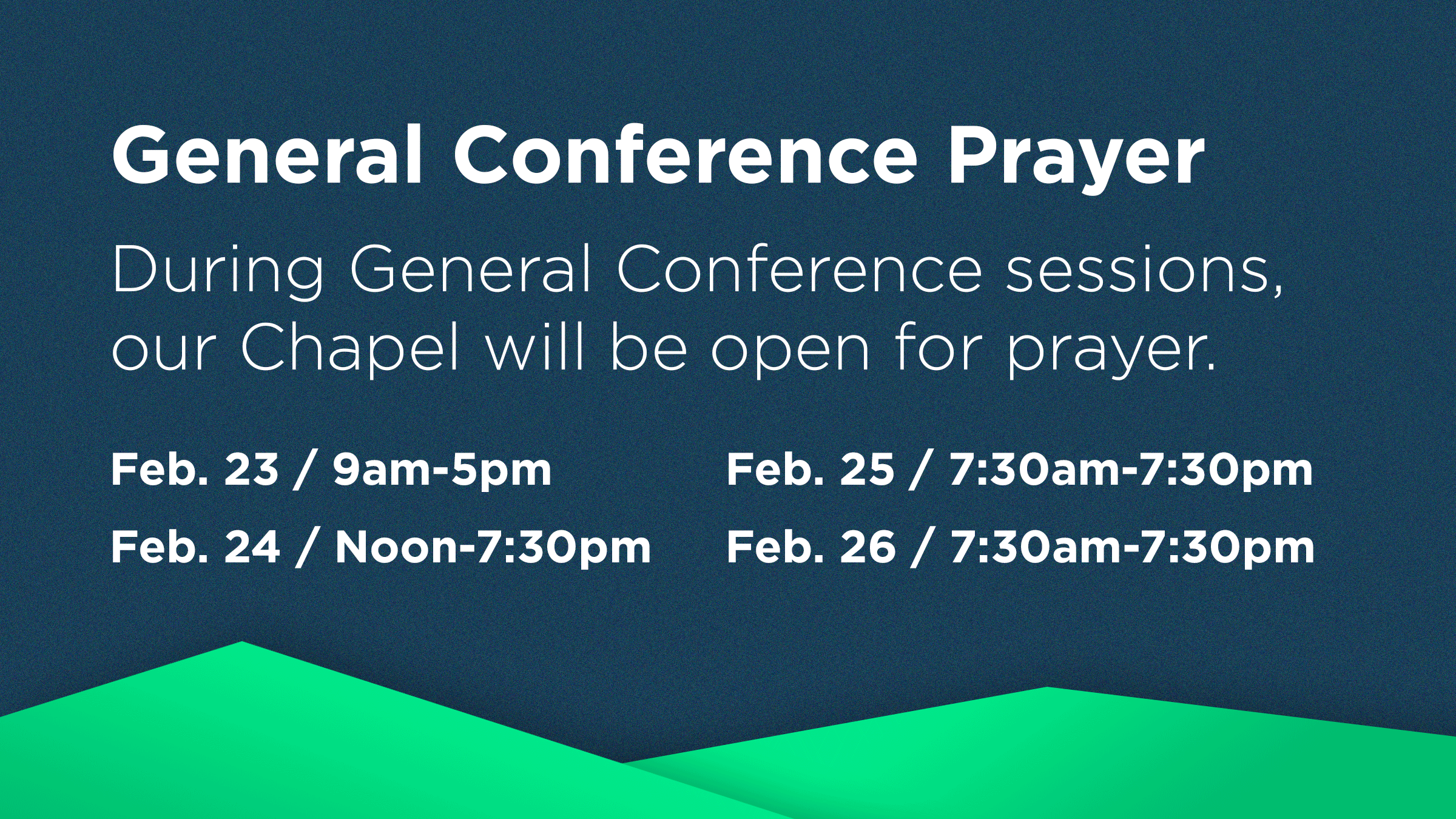 screen_general_conference_prayer_2019.png