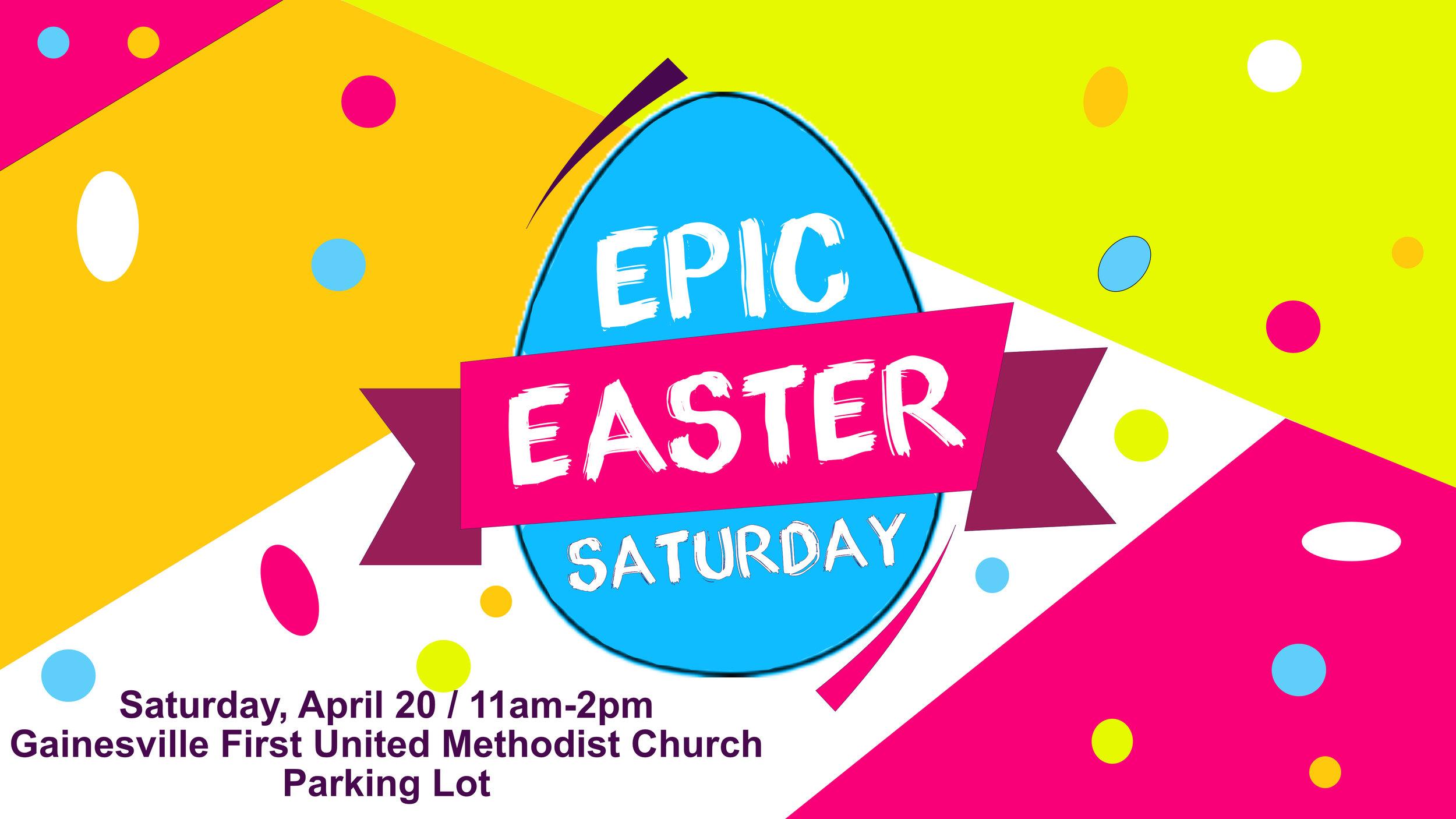 epic easter saturday logo.jpg