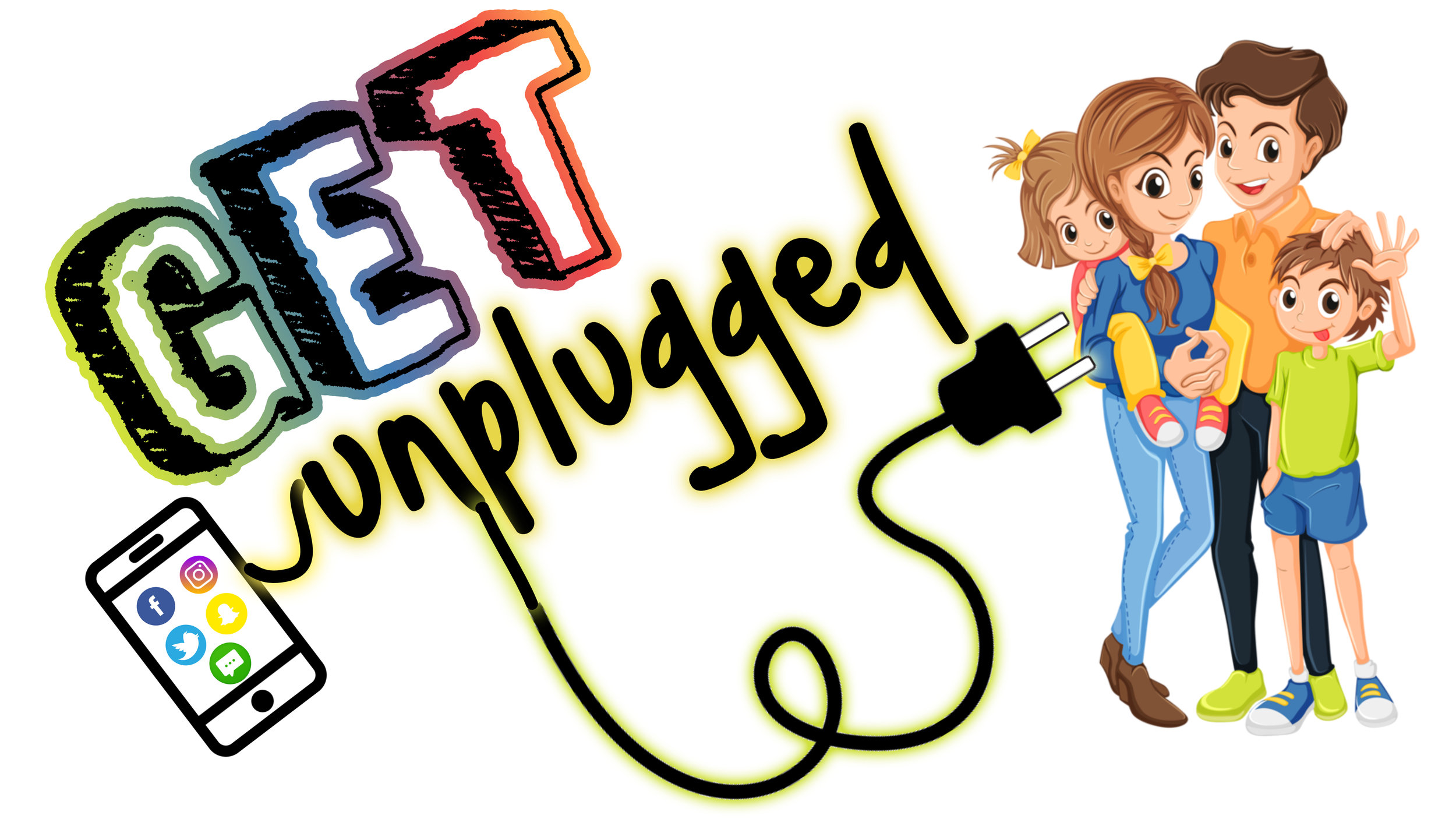 get unplugged 16x9.jpg