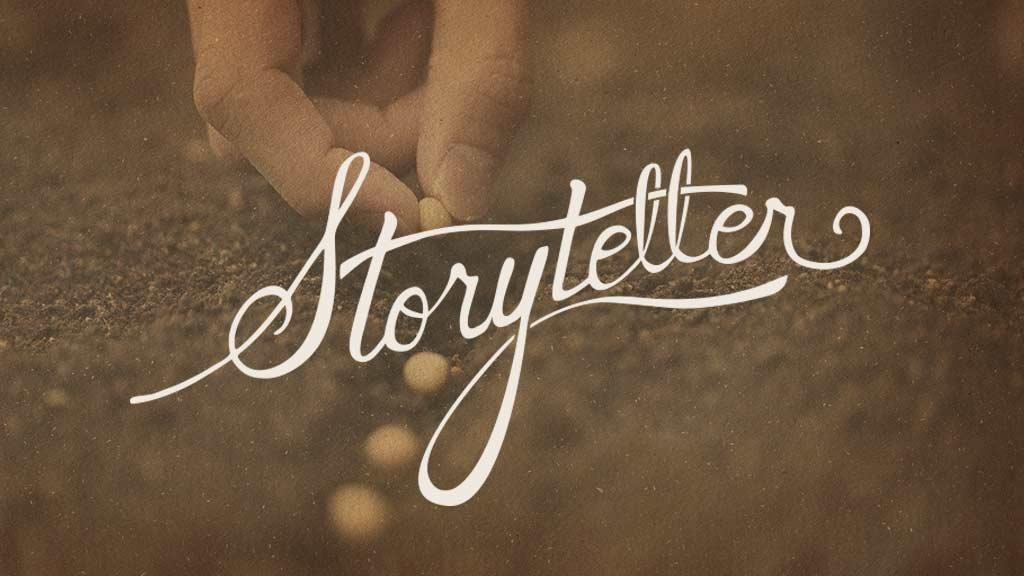 Storyteller-Parables-Series-2015.jpg