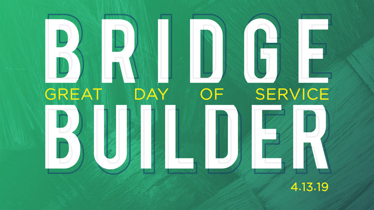 screen_GDS_2019_bridge_builder_date_only.jpg