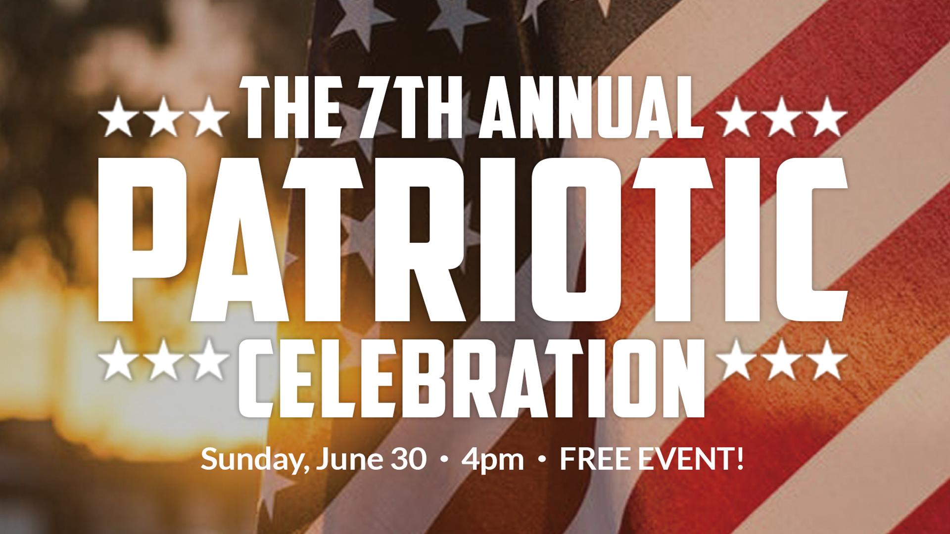 screen_patriotic_celebration_2019.jpg
