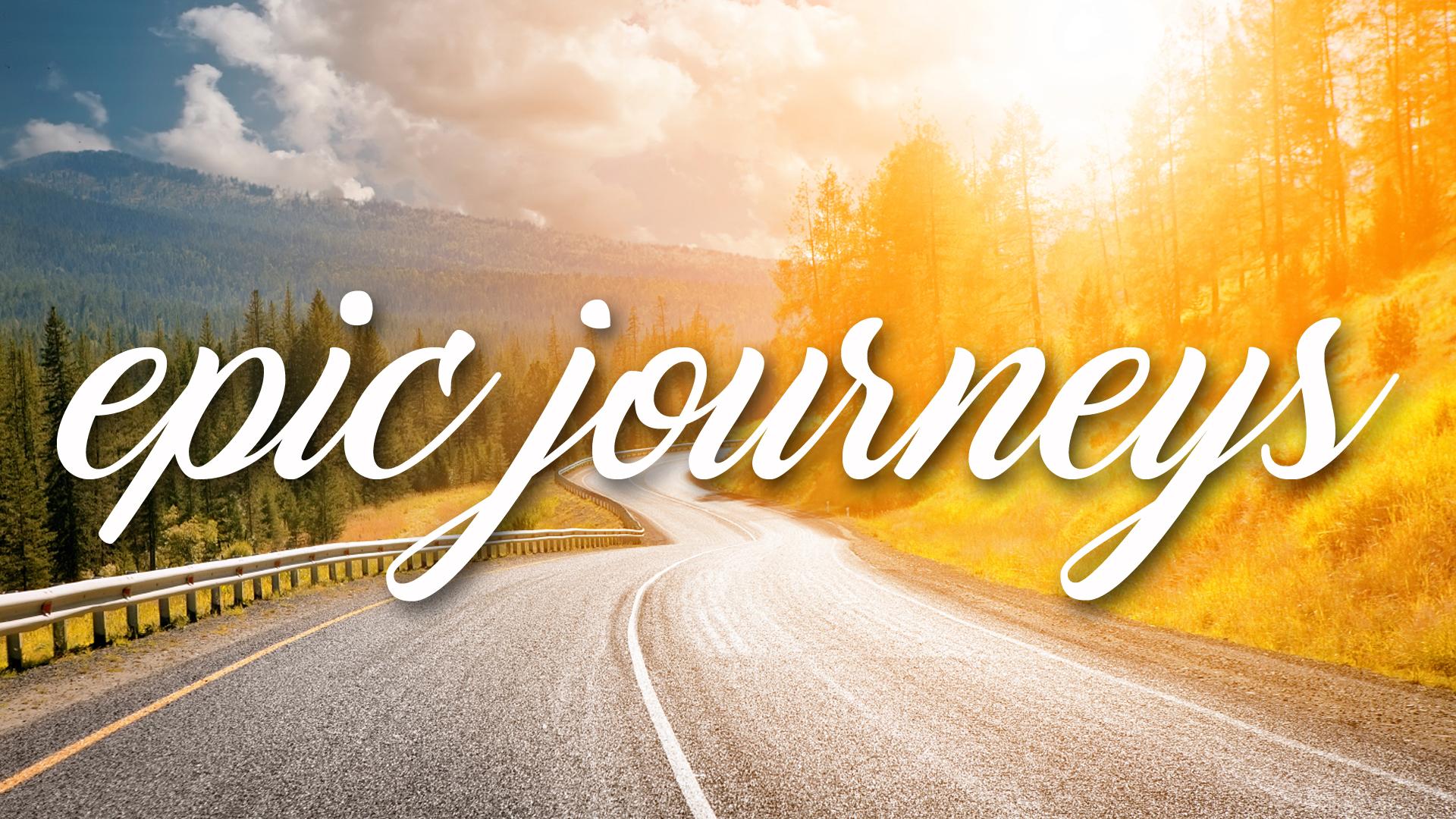 epic-journeys-cover.jpg