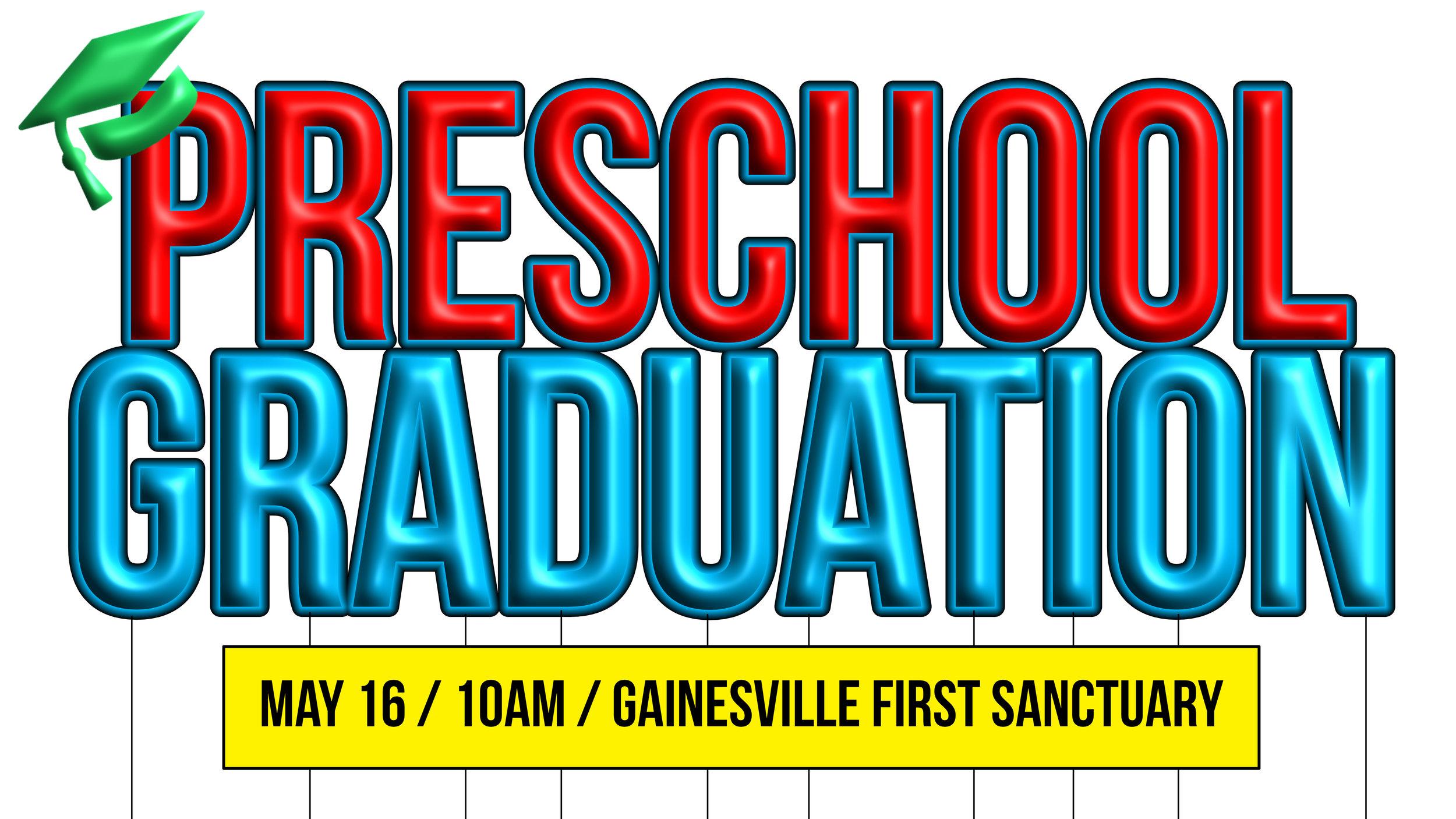 Preschool Graduation2019.jpg