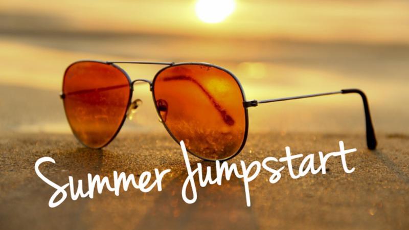 screen_summerjumpstart.jpg
