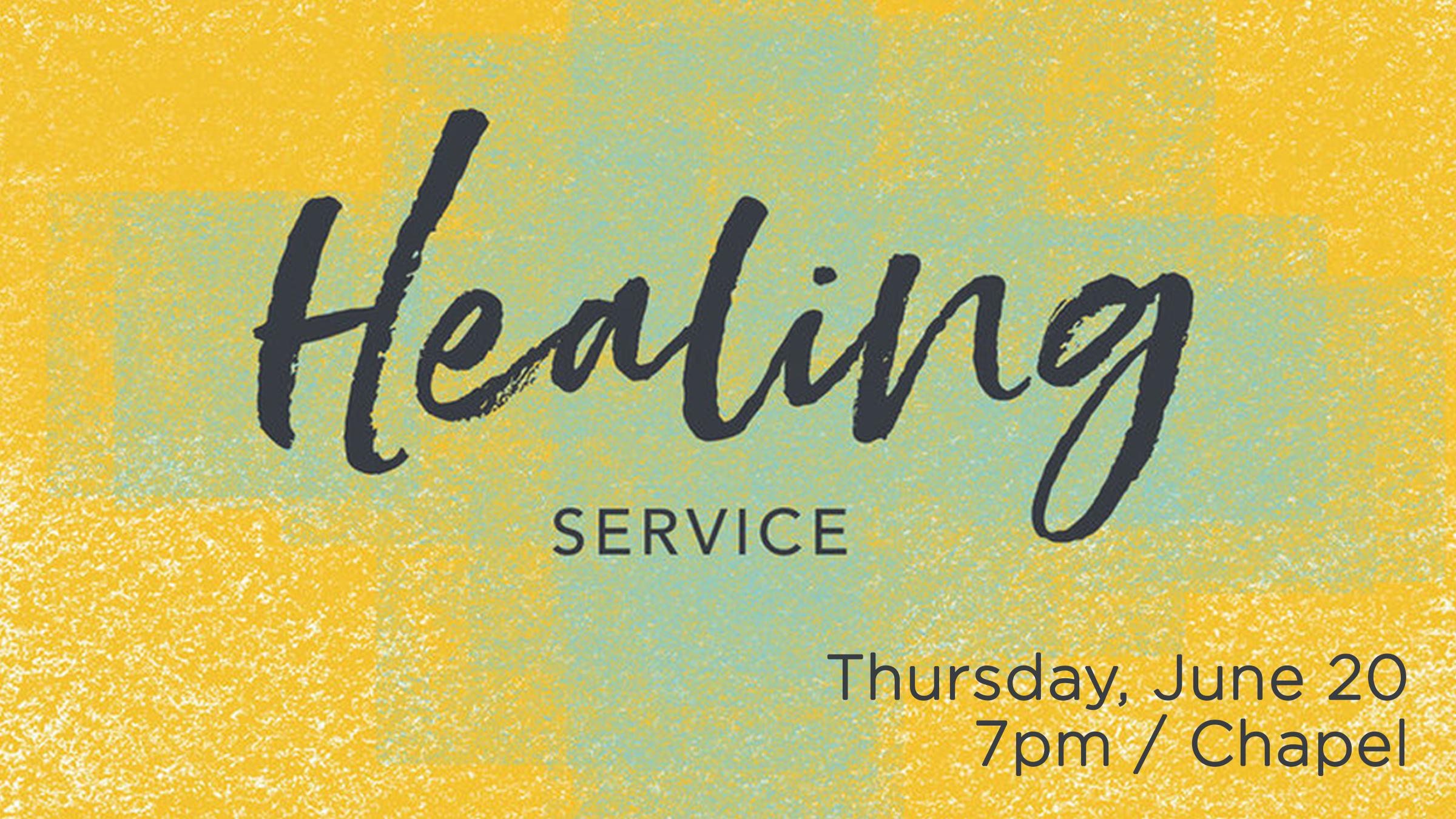 screen_healing_service_2019.jpg