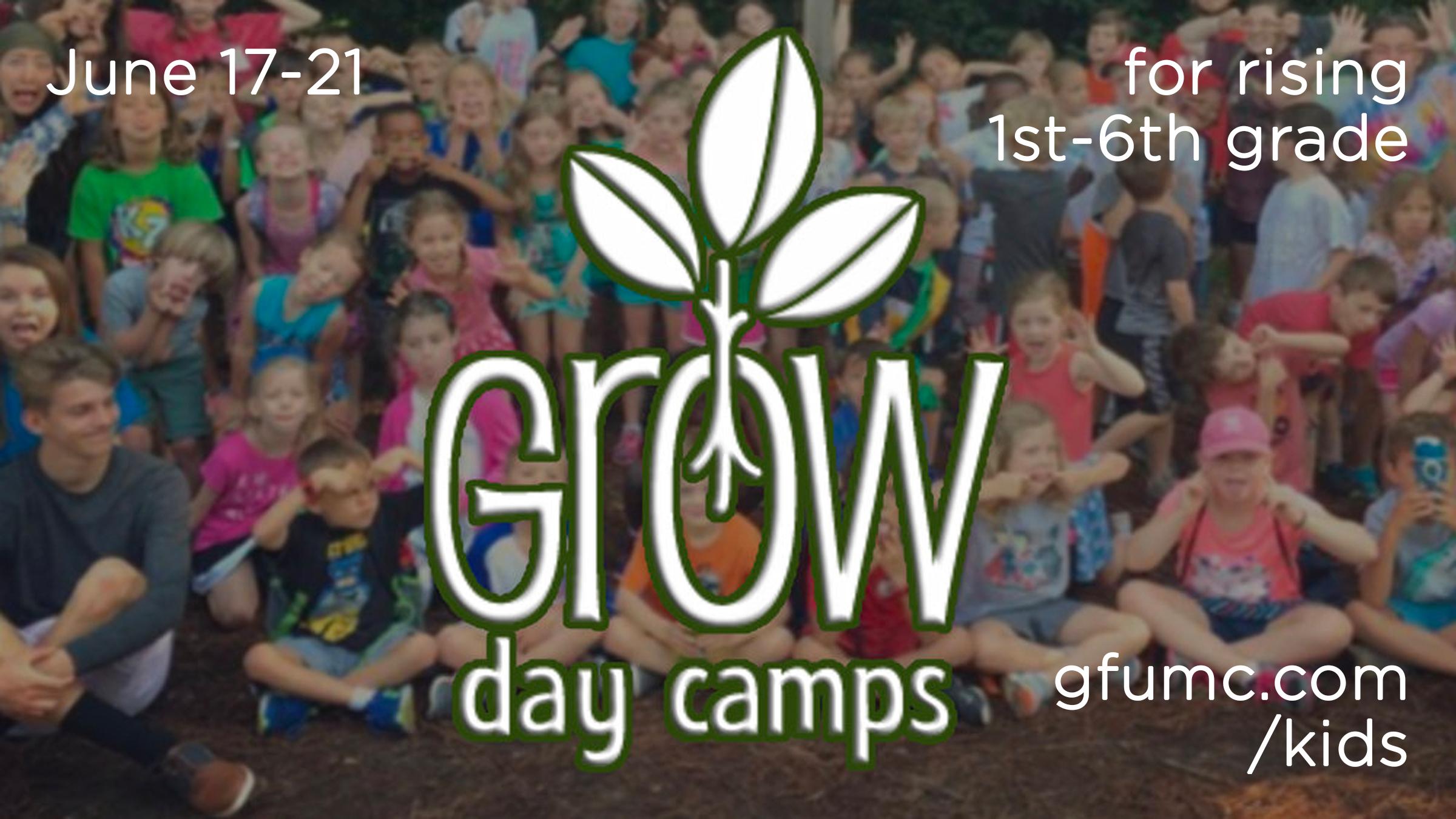 screen_growdaycamp_info_2019.jpg