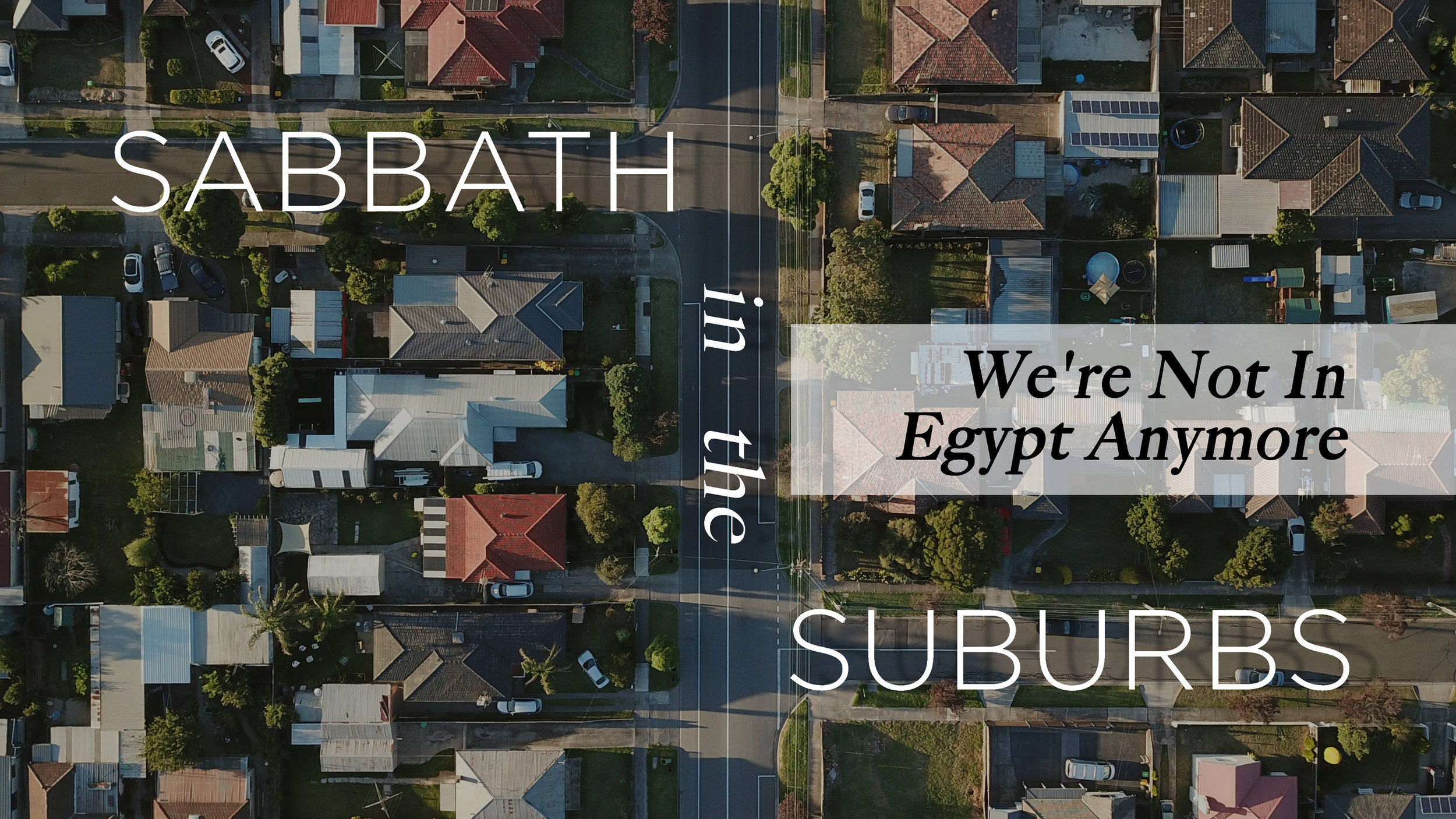 screen_art_sabbath_in_the_suburbs_2019_zoom_06162019.jpg