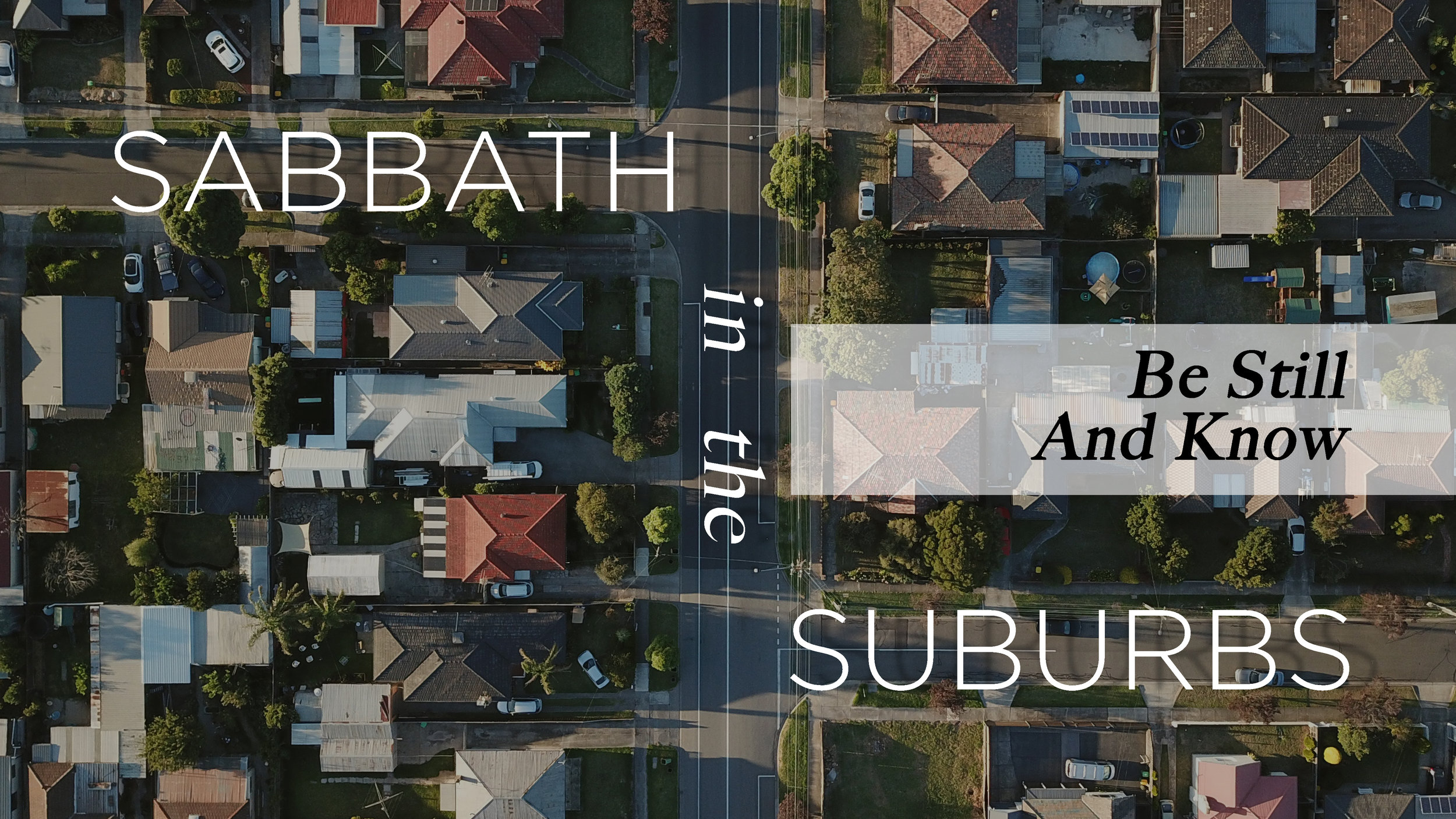 screen_art_sabbath_in_the_suburbs_2019_zoom_06302019.jpg