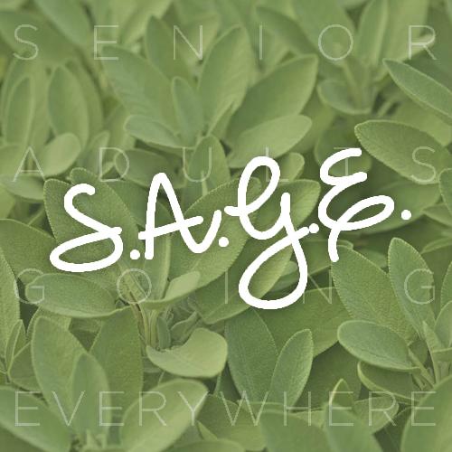 logo_sage_senior_adults.jpg