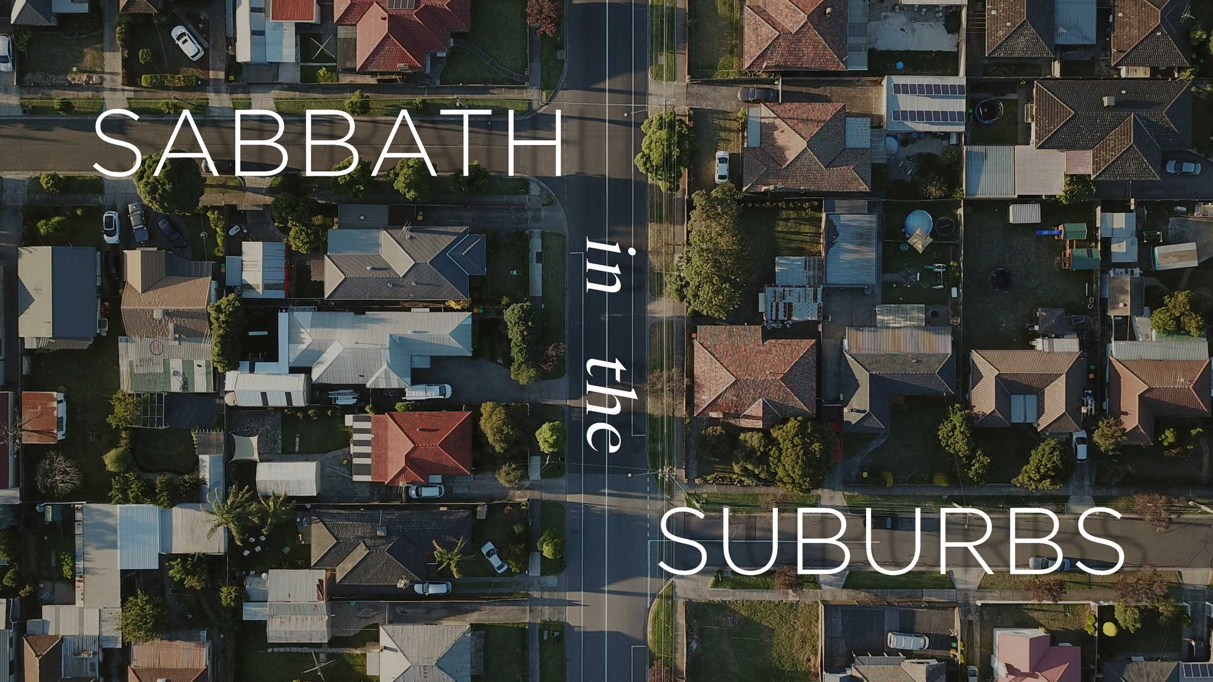 screen_art_sabbath_in_the_suburbs_2019_zoom.jpg