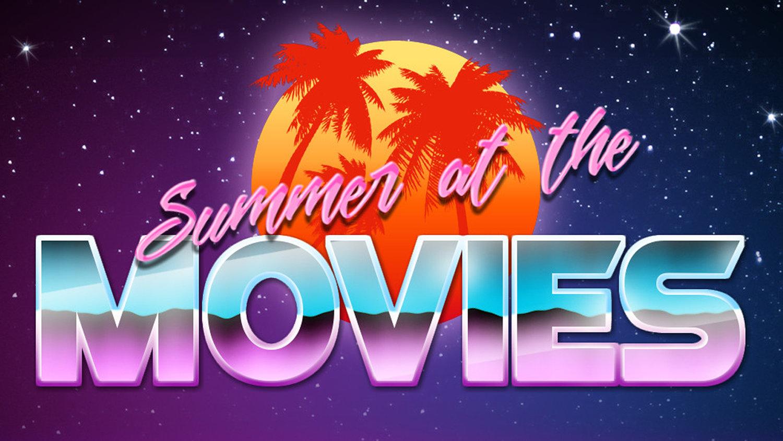 screen_summer_at_the_movies.jpg