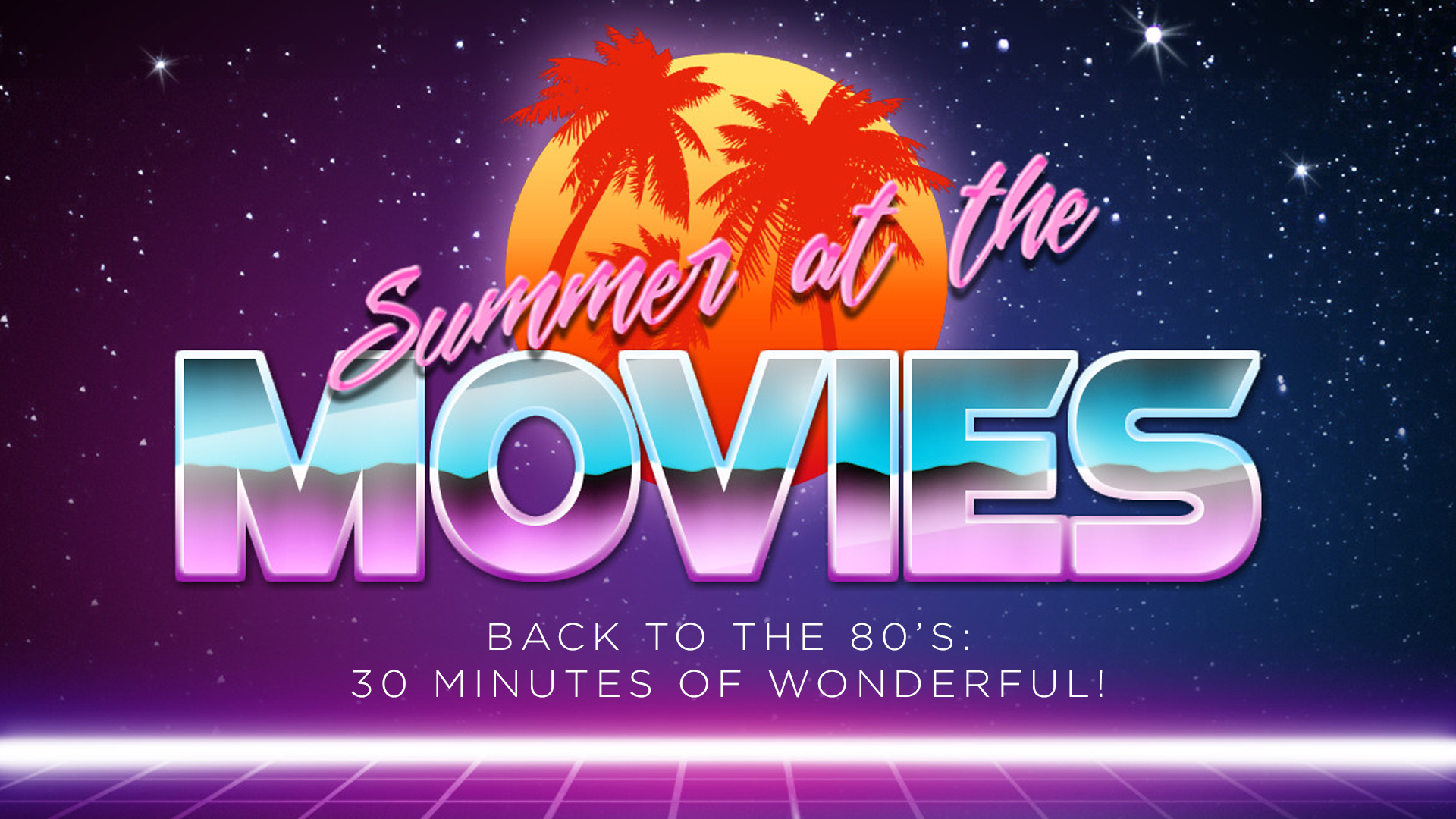 screen_summer_at_the_movies_weekly_07212019.jpg