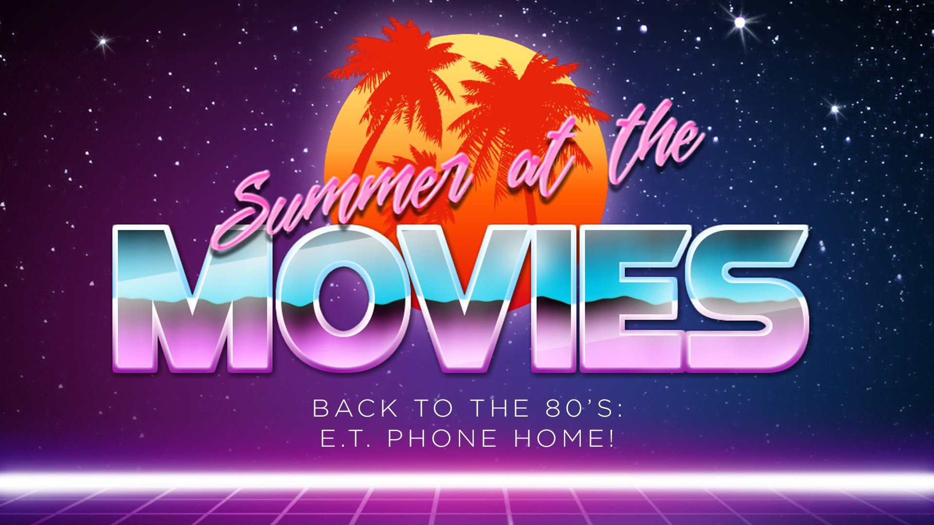 screen_summer_at_the_movies_weekly_07282019.jpg