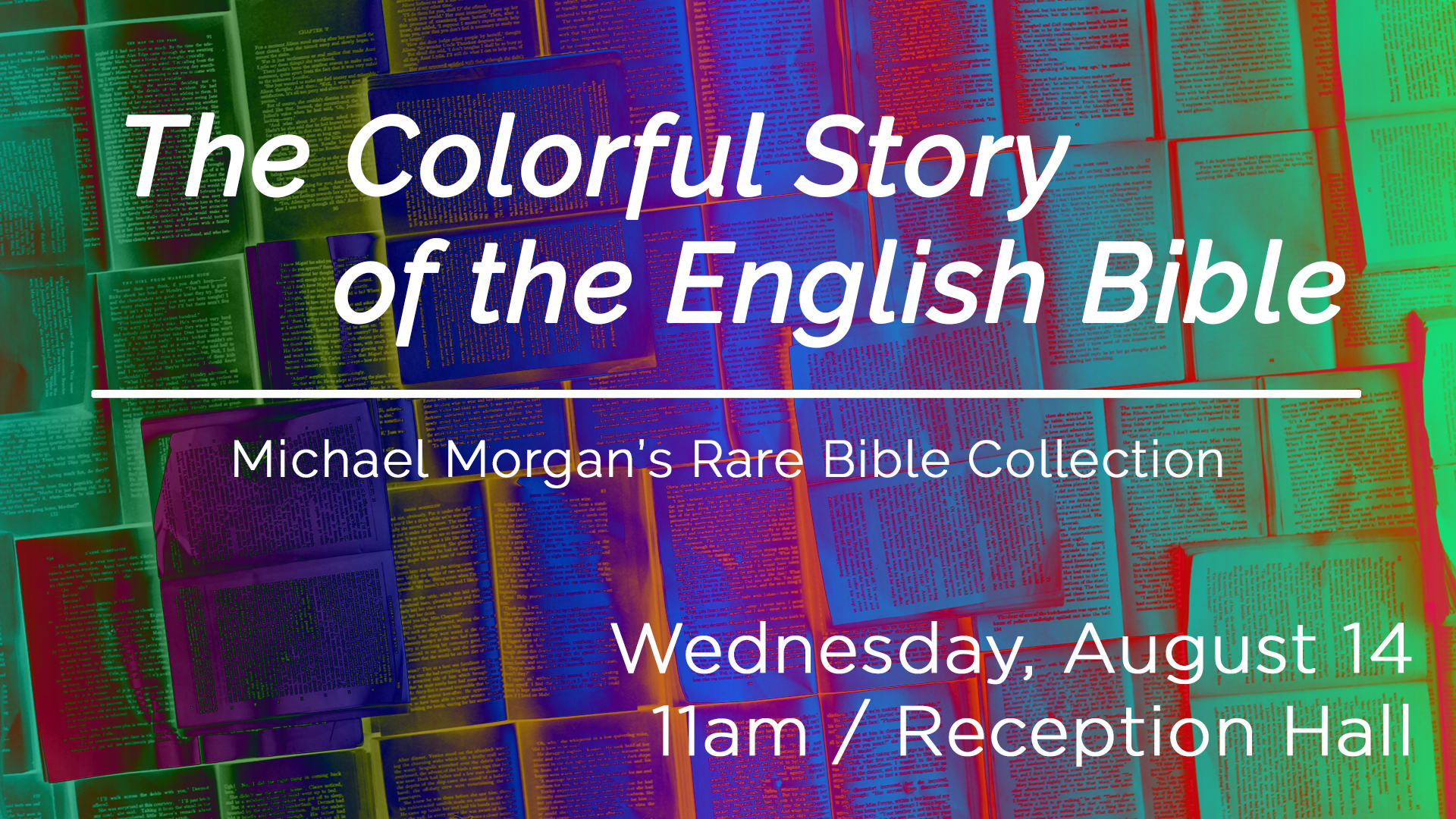 screen_colorful_story_of_the_english_bible.jpg