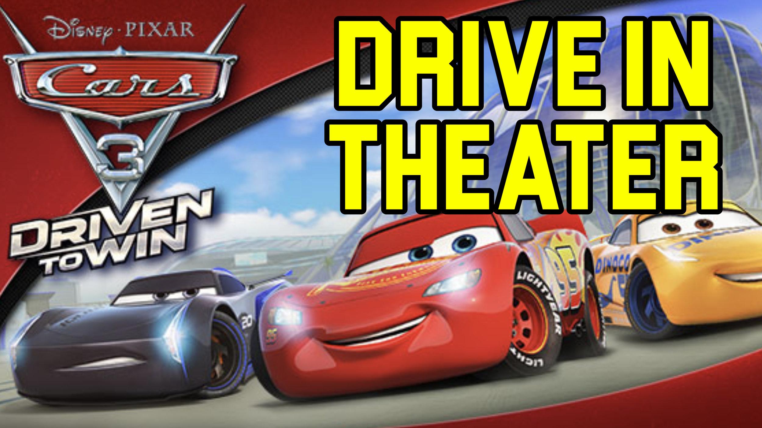 Cars Drive in Promo.jpg