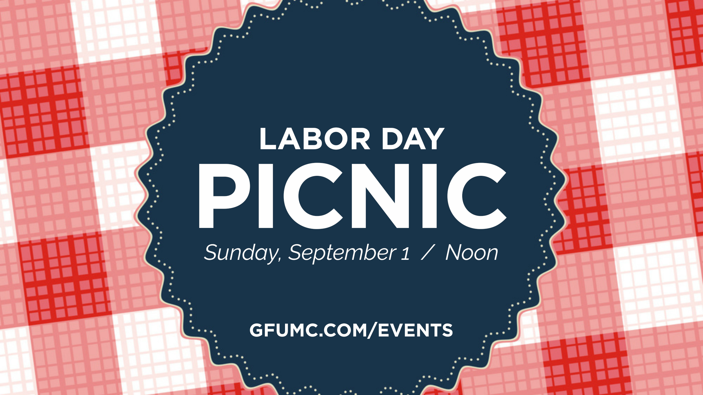 screen_labor_day_picnic_2019.jpg