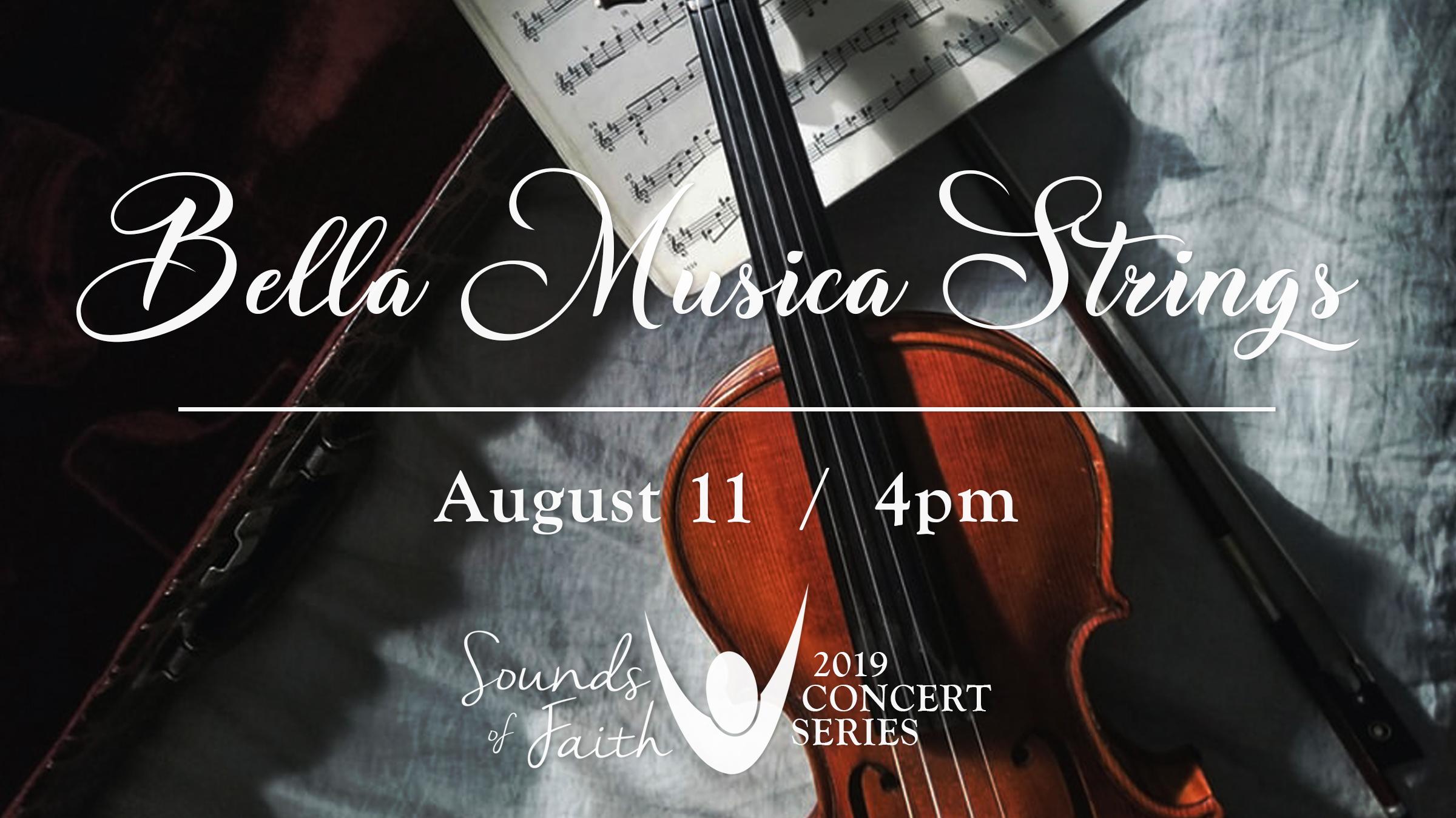 screen_soundsoffaith_concert_event_2019_bella_musica_strings2.jpg