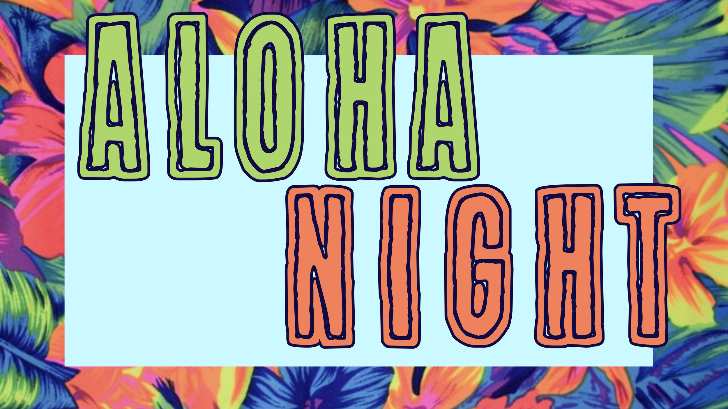 Aloha Night website.jpg
