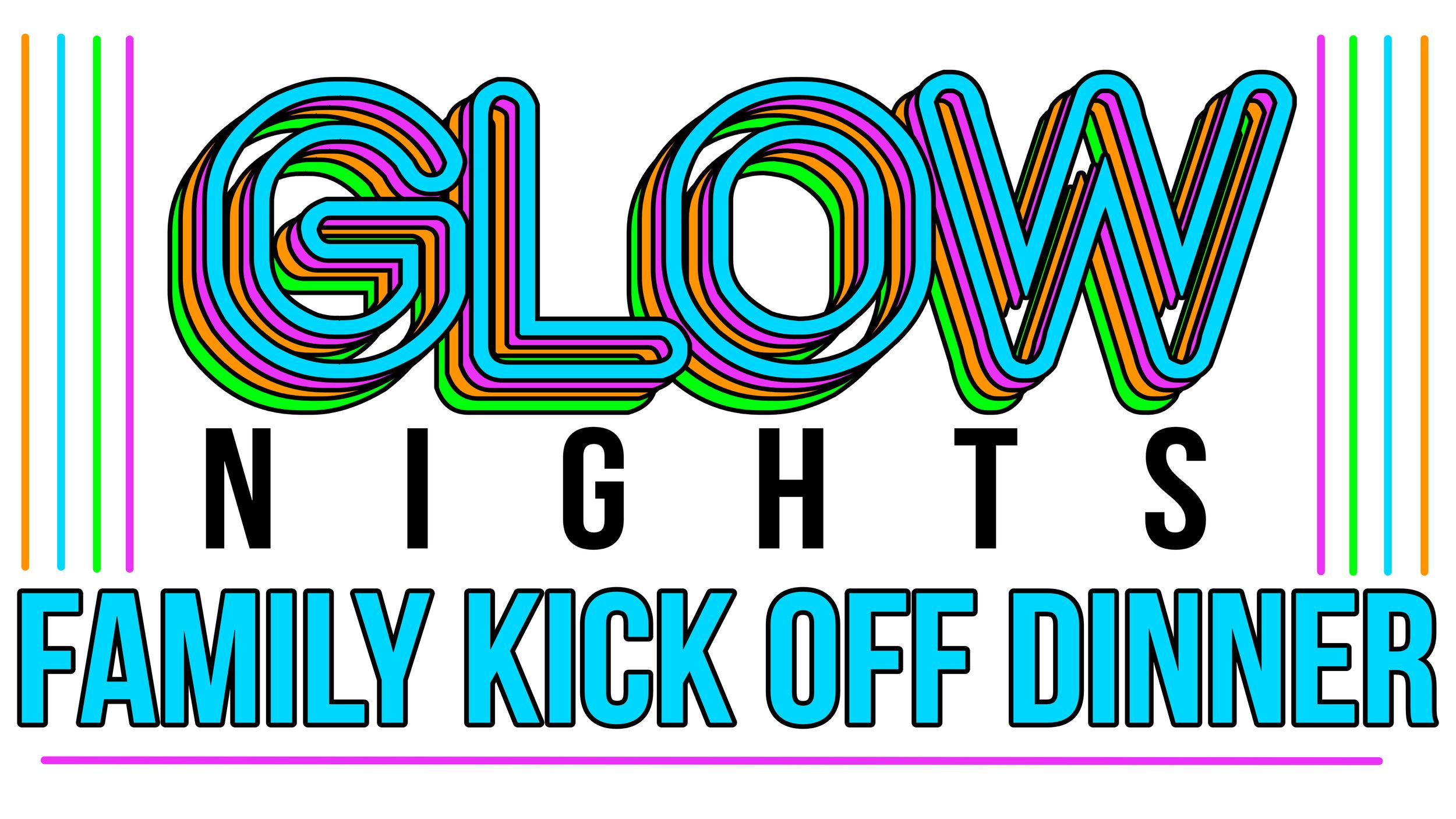 Glow Nights Kick-Off Dinner 16x9.jpg