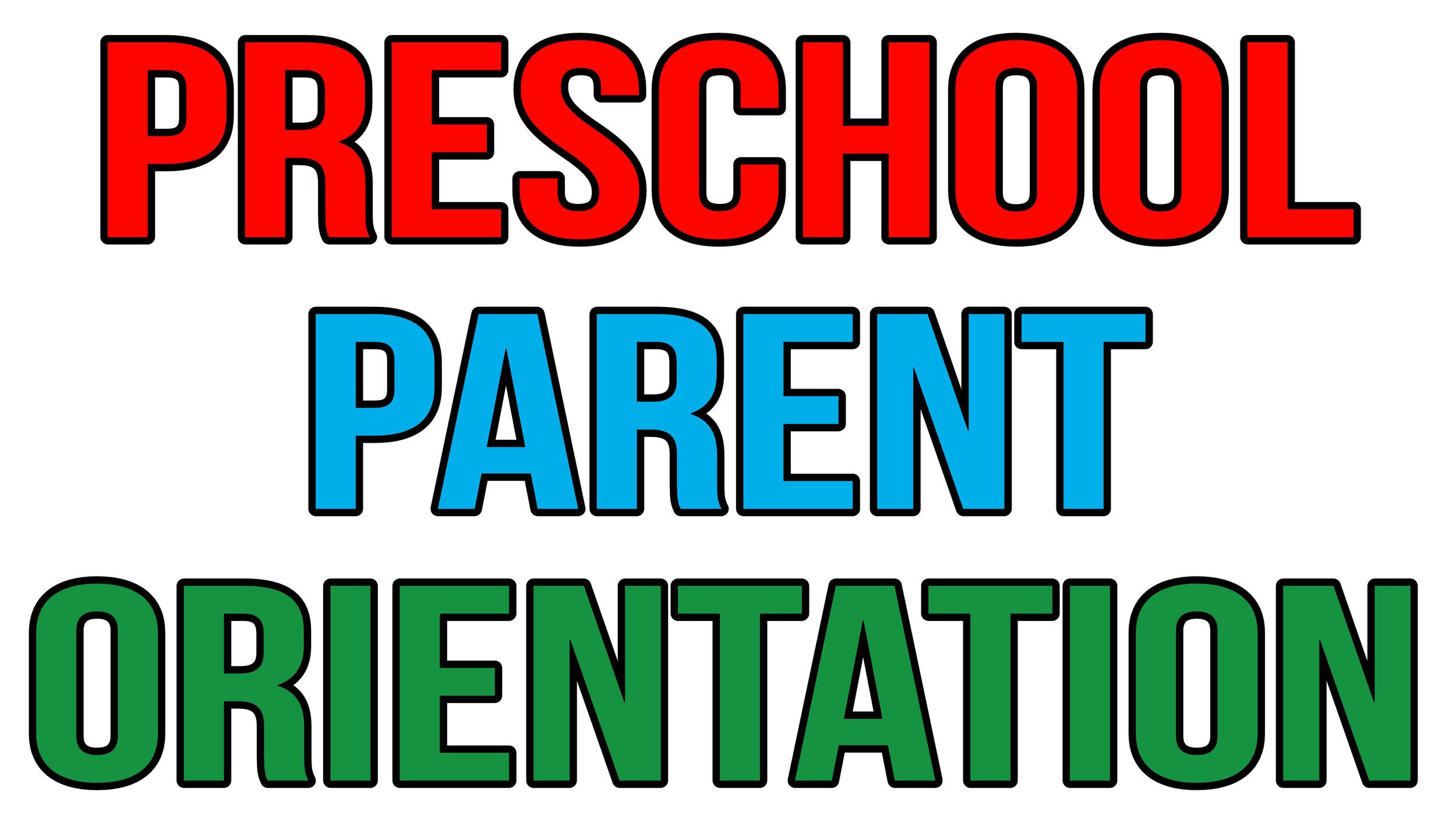 Preschool Parents Orientation Tv Slide.jpg