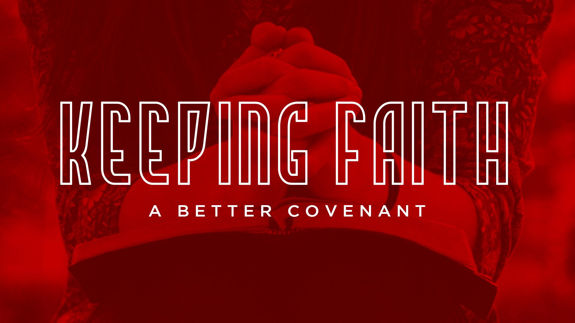 screen_keeping_the_faith_weekly_07282019.jpg