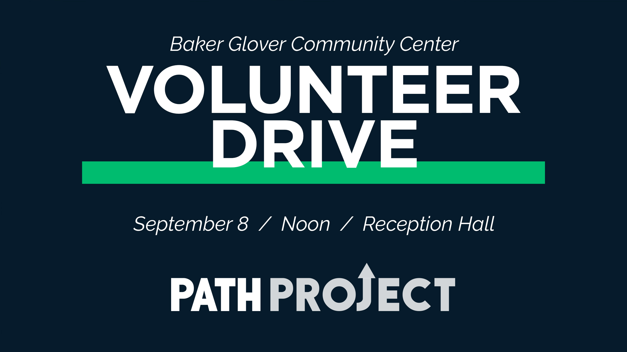 screen_baker_glover_volunteer_drive_2019.jpg