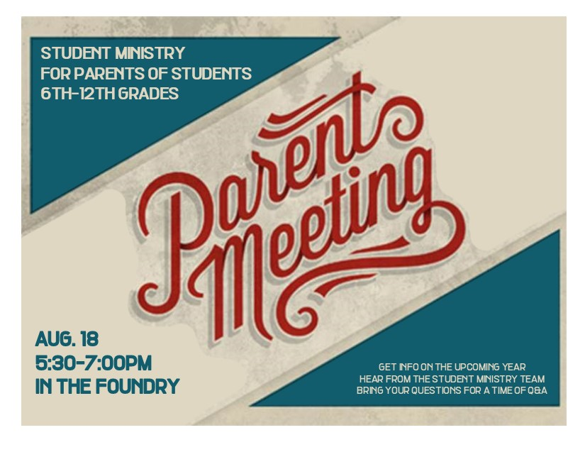 Parent Meeting 2019.jpg